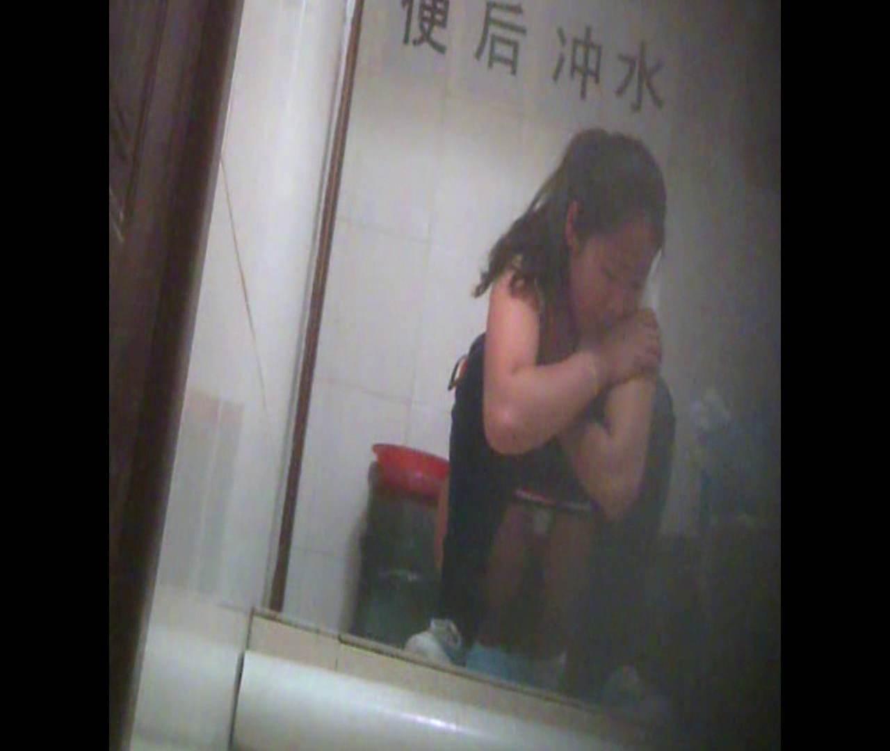 Vol.06 そんな顔しないで・・・。 洗面所のぞき オメコ無修正動画無料 102枚 68