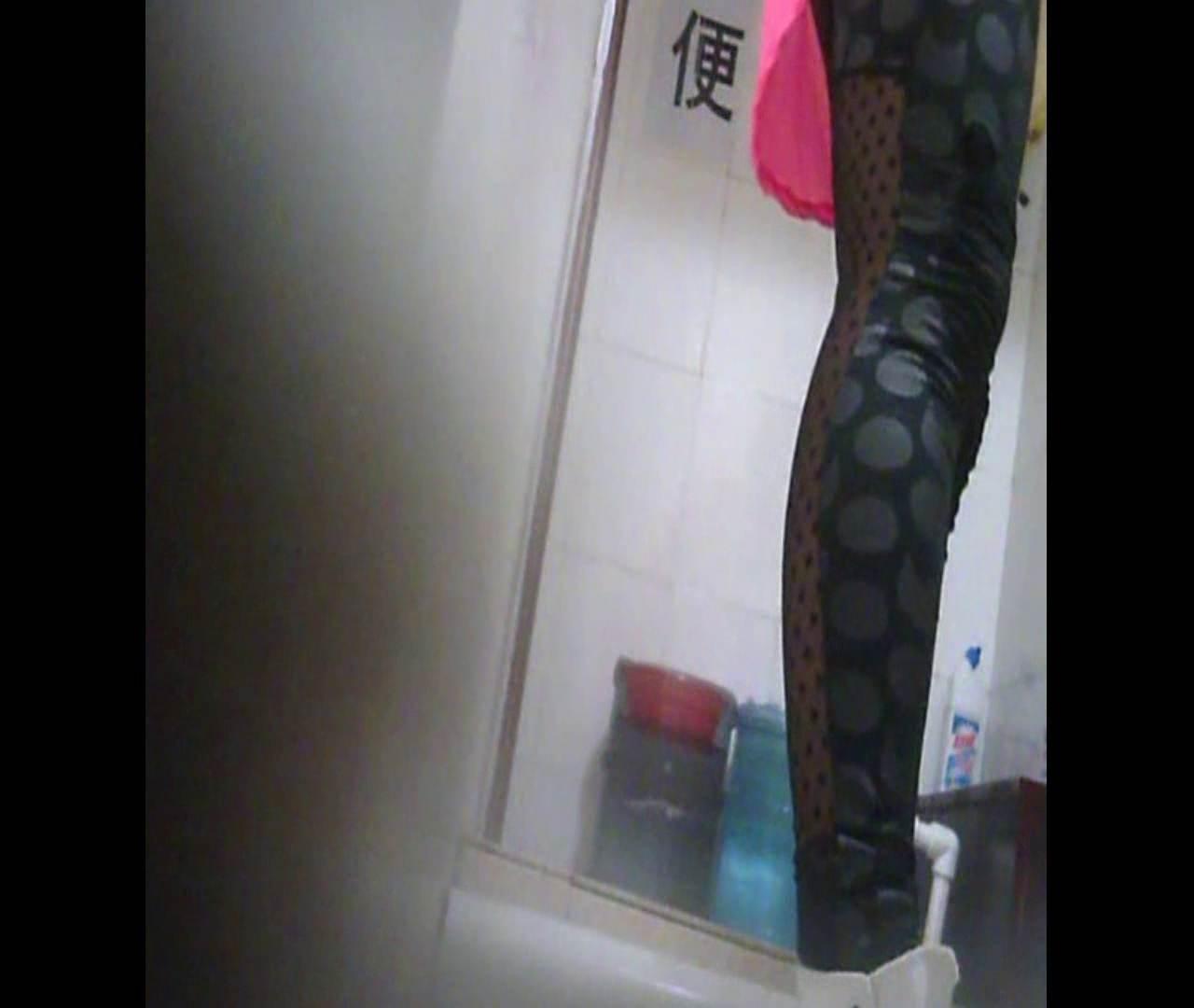 Vol.09 今日のファッションのポイントはこのパンツです。 エッチなパンツ オメコ動画キャプチャ 87枚 15