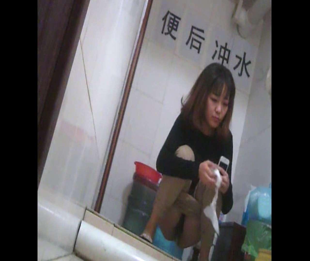 Vol.16 はやいっ!ケド美人! 美人の裸体 AV無料動画キャプチャ 104枚 59