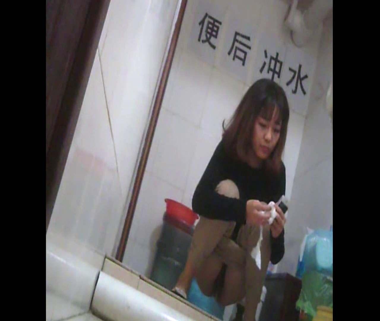Vol.16 はやいっ!ケド美人! 美人の裸体 AV無料動画キャプチャ 104枚 71