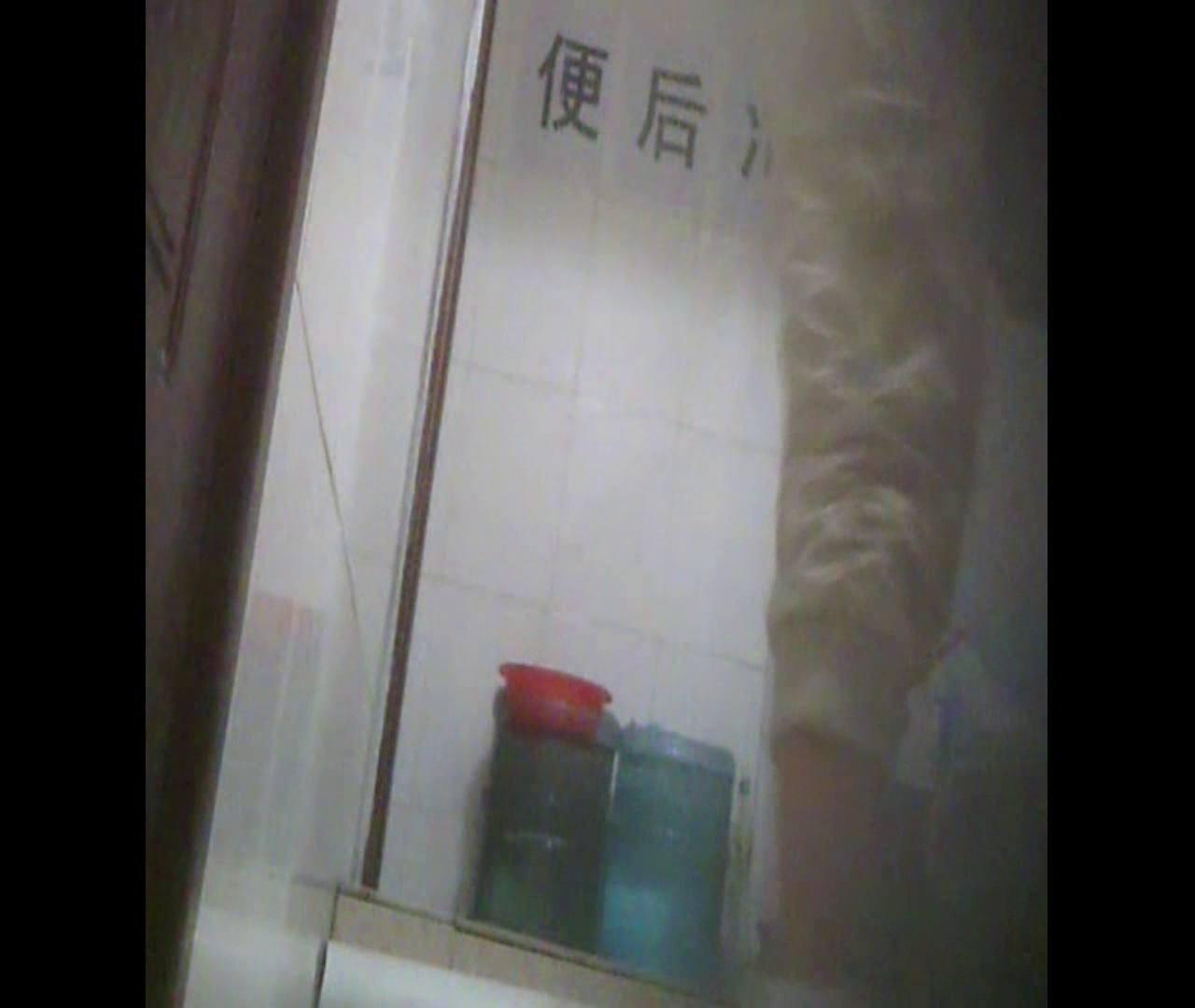 Vol.24 圧巻の貫録です。 洗面所のぞき すけべAV動画紹介 81枚 14