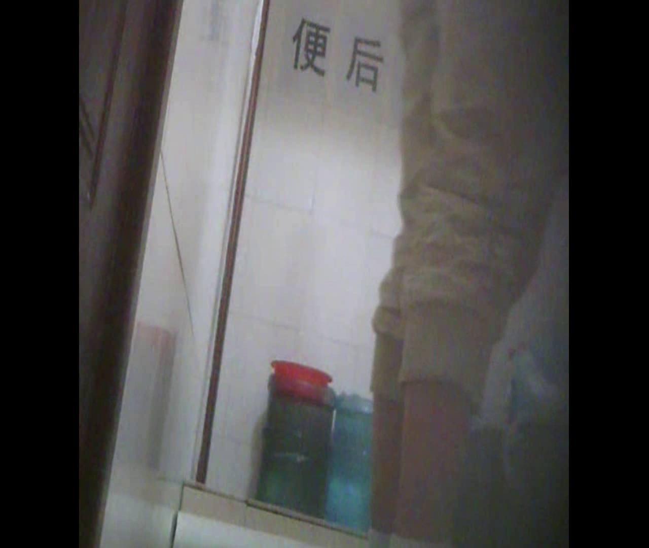 Vol.24 圧巻の貫録です。 洗面所のぞき すけべAV動画紹介 81枚 71