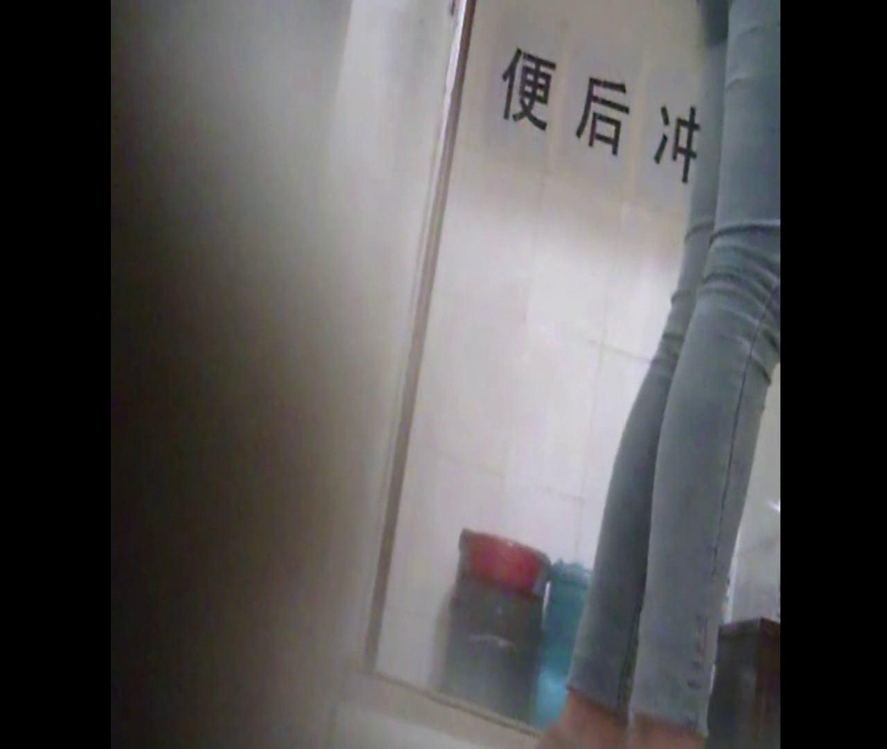 Vol.25 美女が「プーっ!」 ギャル達 性交動画流出 86枚 18