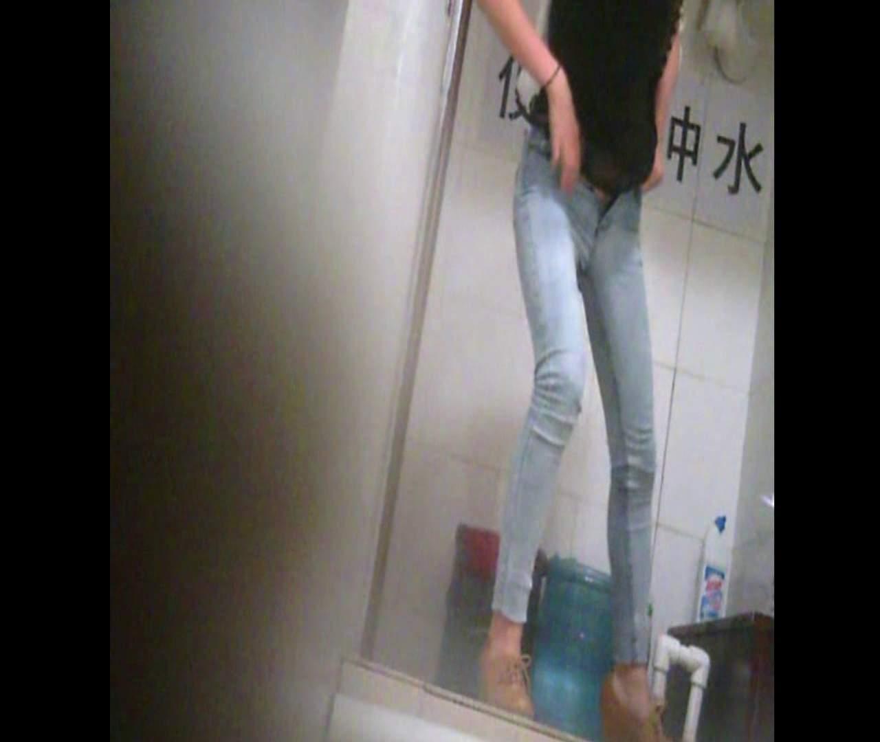 Vol.25 美女が「プーっ!」 ギャル達 性交動画流出 86枚 86