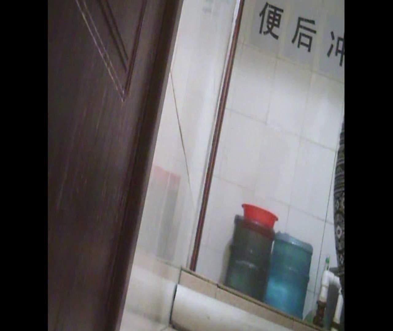 Vol.26 鼻歌は万国共通です。 ギャル達 | 洗面所のぞき  91枚 28