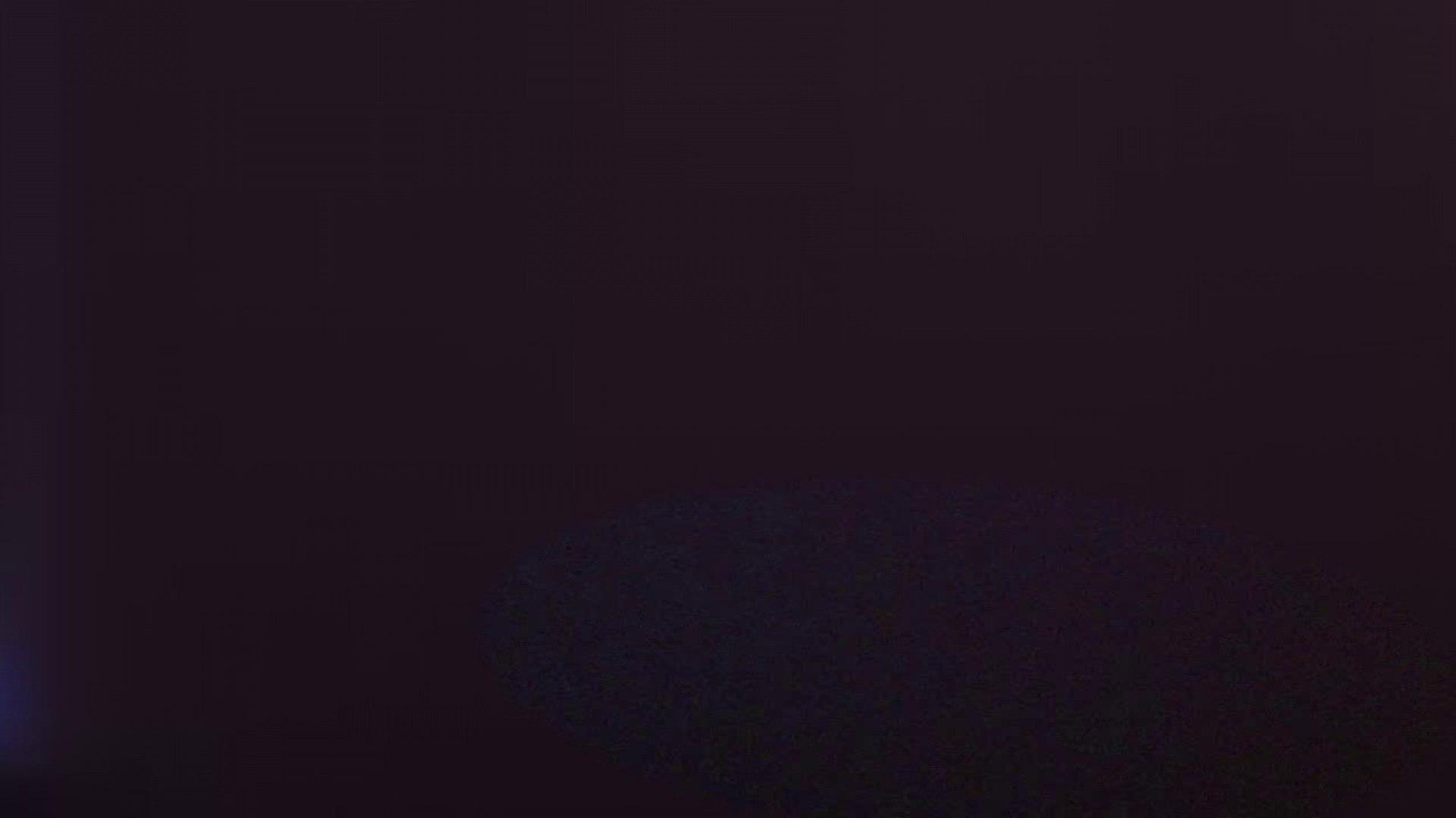 Vol.01 白衣の天使さんです。 ナース編 性交動画流出 76枚 19