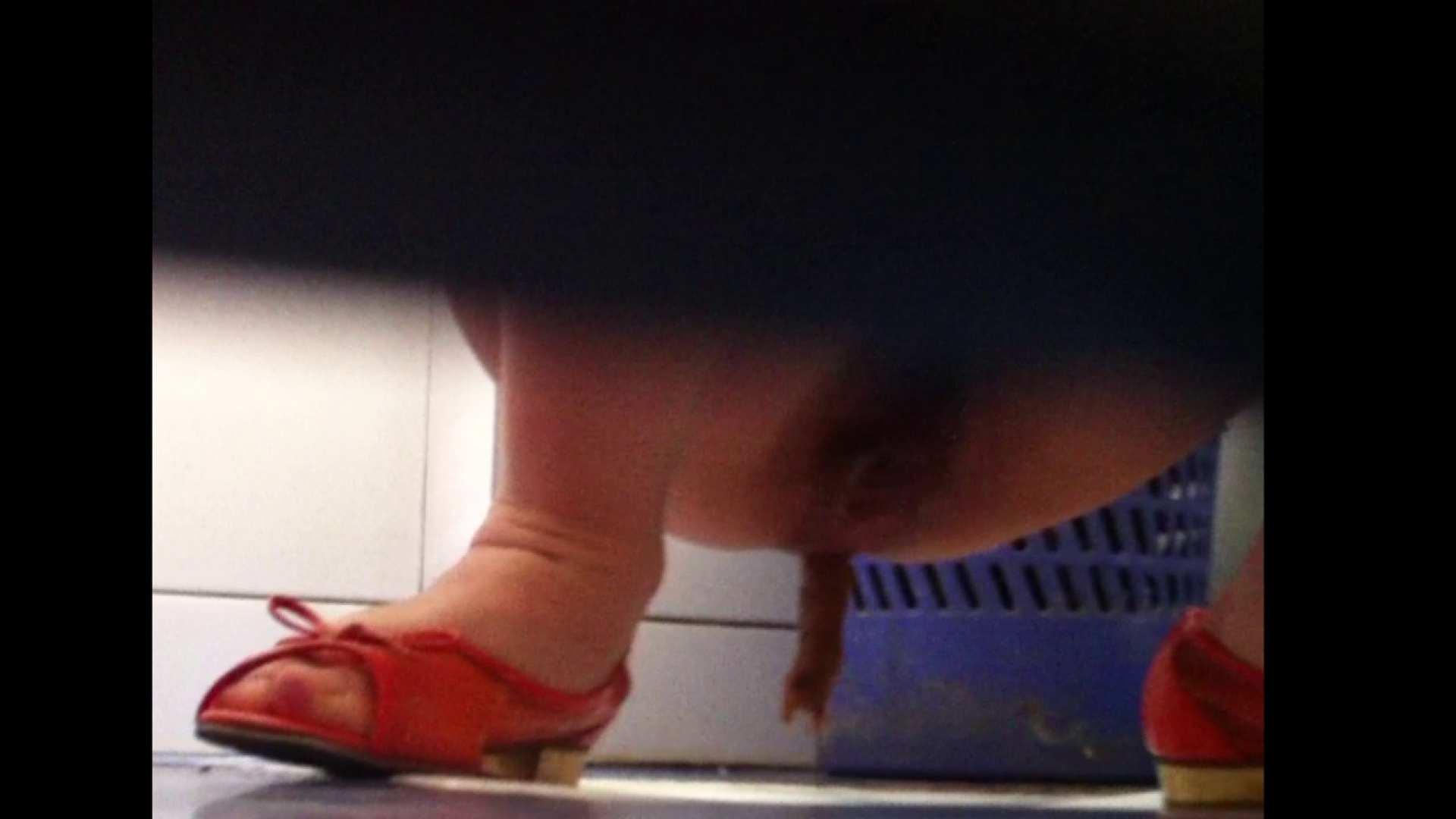 Vol.02 大な白衣の天使さん.靴、派手すぎません? 潜入 濡れ場動画紹介 103枚 3