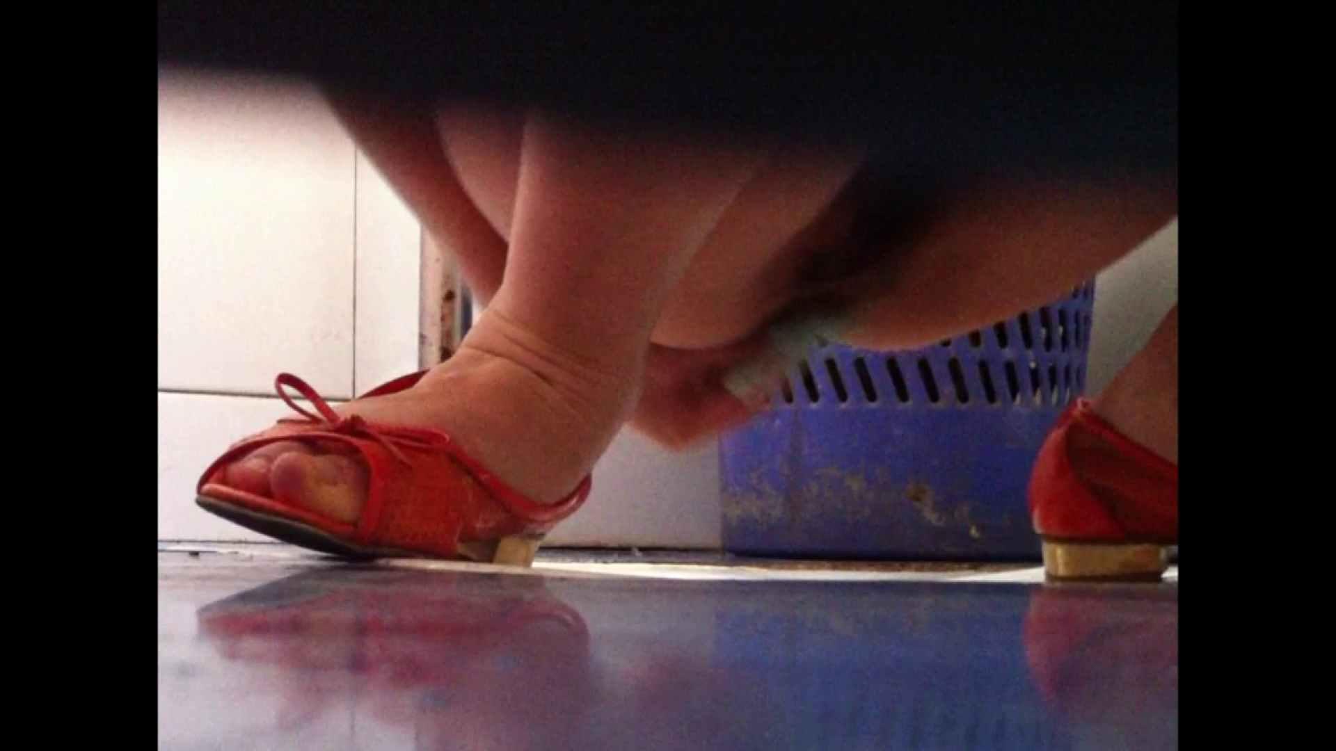 Vol.02 大な白衣の天使さん.靴、派手すぎません? 洗面所のぞき おめこ無修正画像 103枚 12