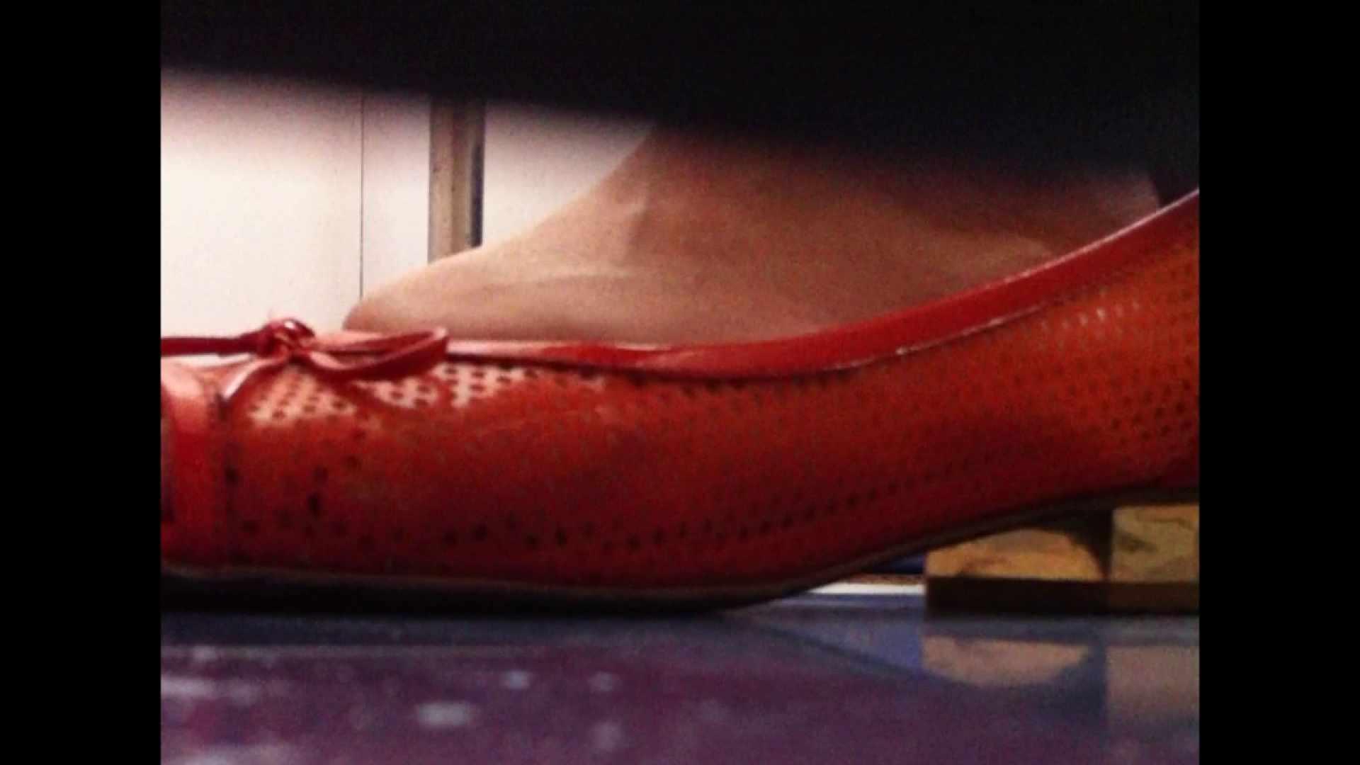 Vol.02 大な白衣の天使さん.靴、派手すぎません? ナース編 ヌード画像 103枚 19