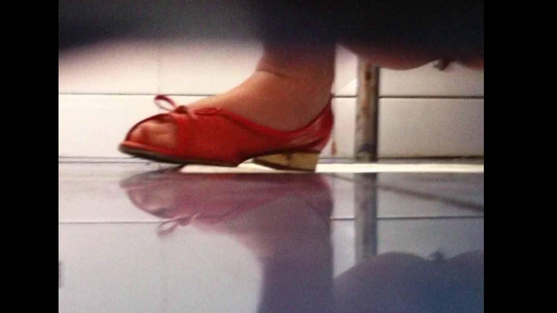 Vol.02 大な白衣の天使さん.靴、派手すぎません? ナース編 ヌード画像 103枚 29