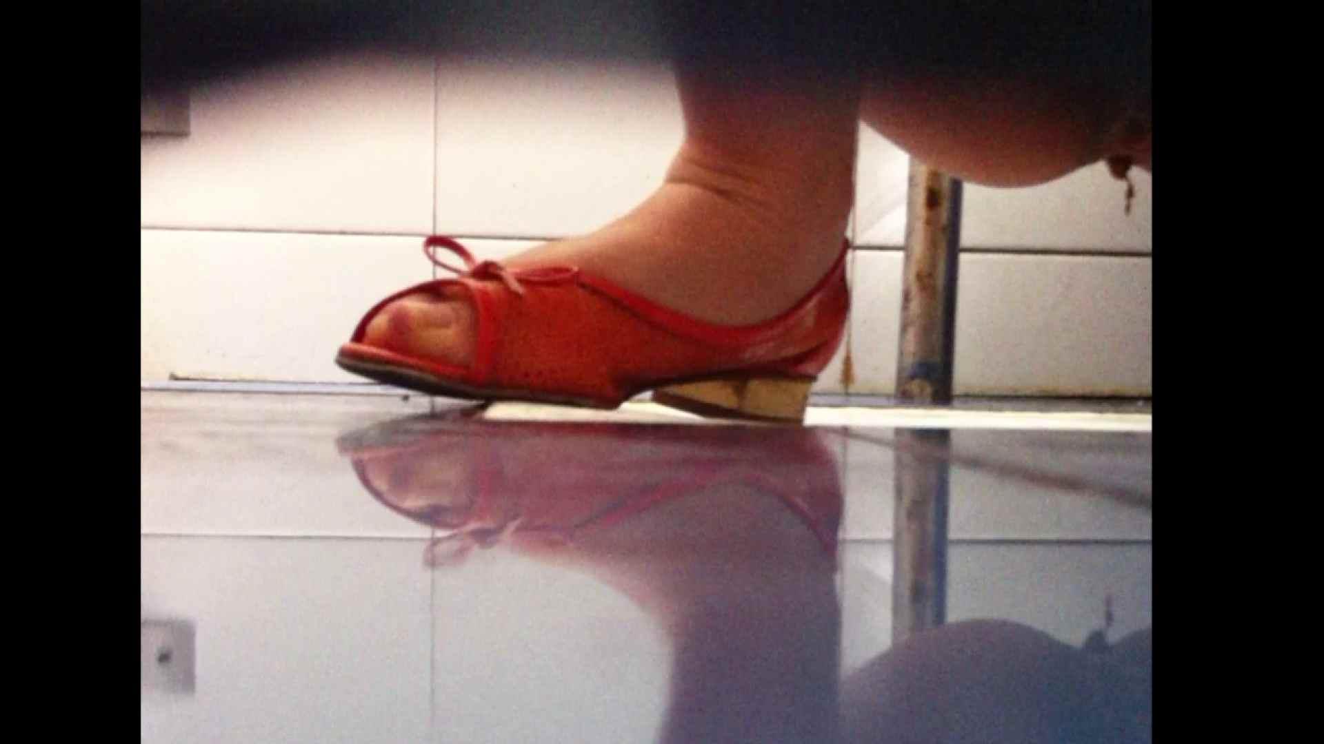 Vol.02 大な白衣の天使さん.靴、派手すぎません? お姉さんのSEX  103枚 30