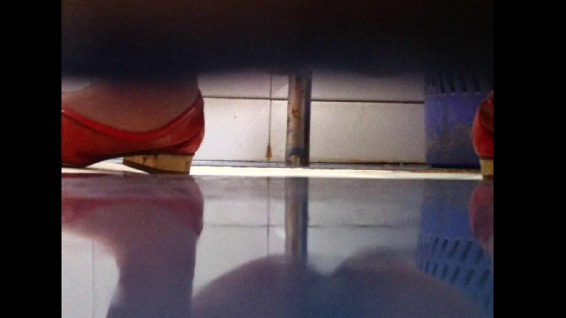 Vol.02 大な白衣の天使さん.靴、派手すぎません? お姉さんのSEX  103枚 35