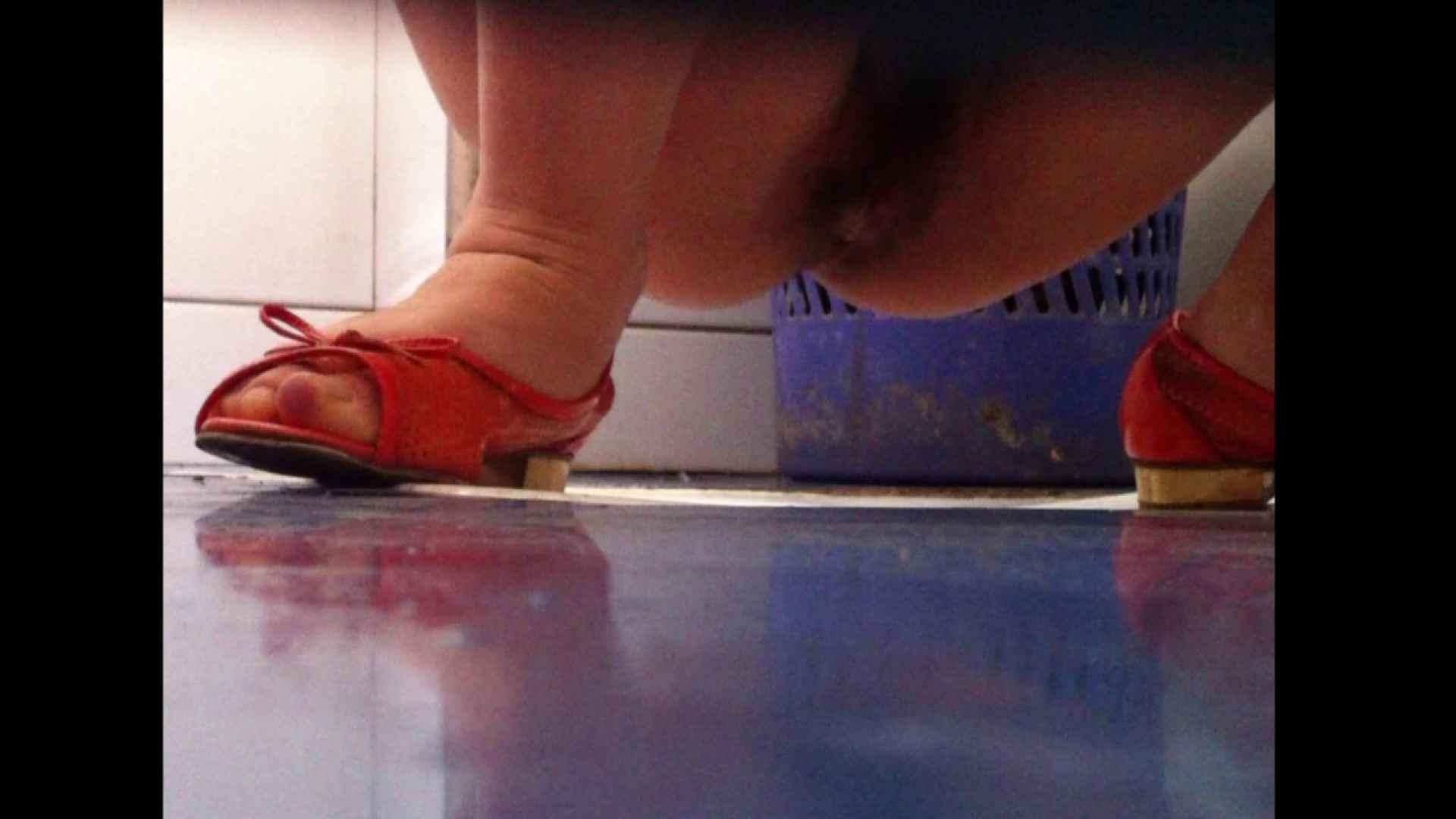 Vol.02 大な白衣の天使さん.靴、派手すぎません? お姉さんのSEX | 丸見え  103枚 71