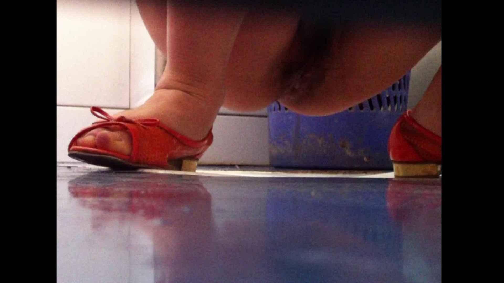 Vol.02 大な白衣の天使さん.靴、派手すぎません? お姉さんのSEX  103枚 75