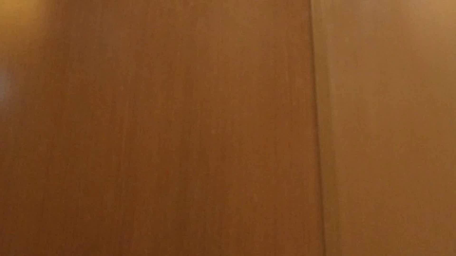 隣国化粧室下から御免!! No.02 洗面所のぞき SEX無修正画像 90枚 11