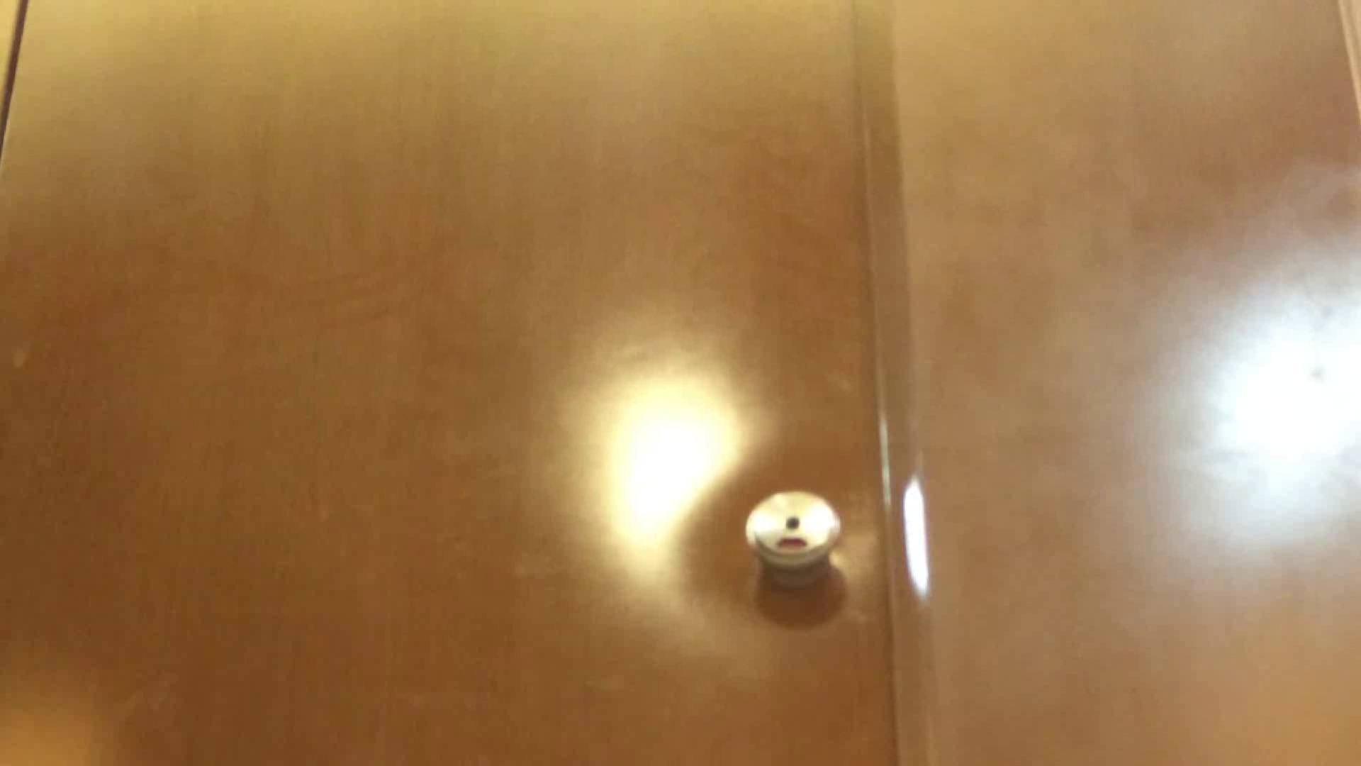 隣国化粧室下から御免!! No.02 洗面所のぞき SEX無修正画像 90枚 17