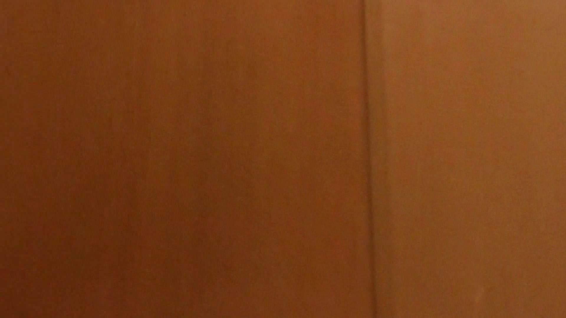 隣国化粧室下から御免!! No.02 洗面所のぞき SEX無修正画像 90枚 62