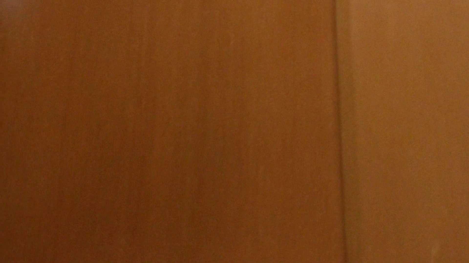 隣国化粧室下から御免!! No.02 洗面所のぞき SEX無修正画像 90枚 65