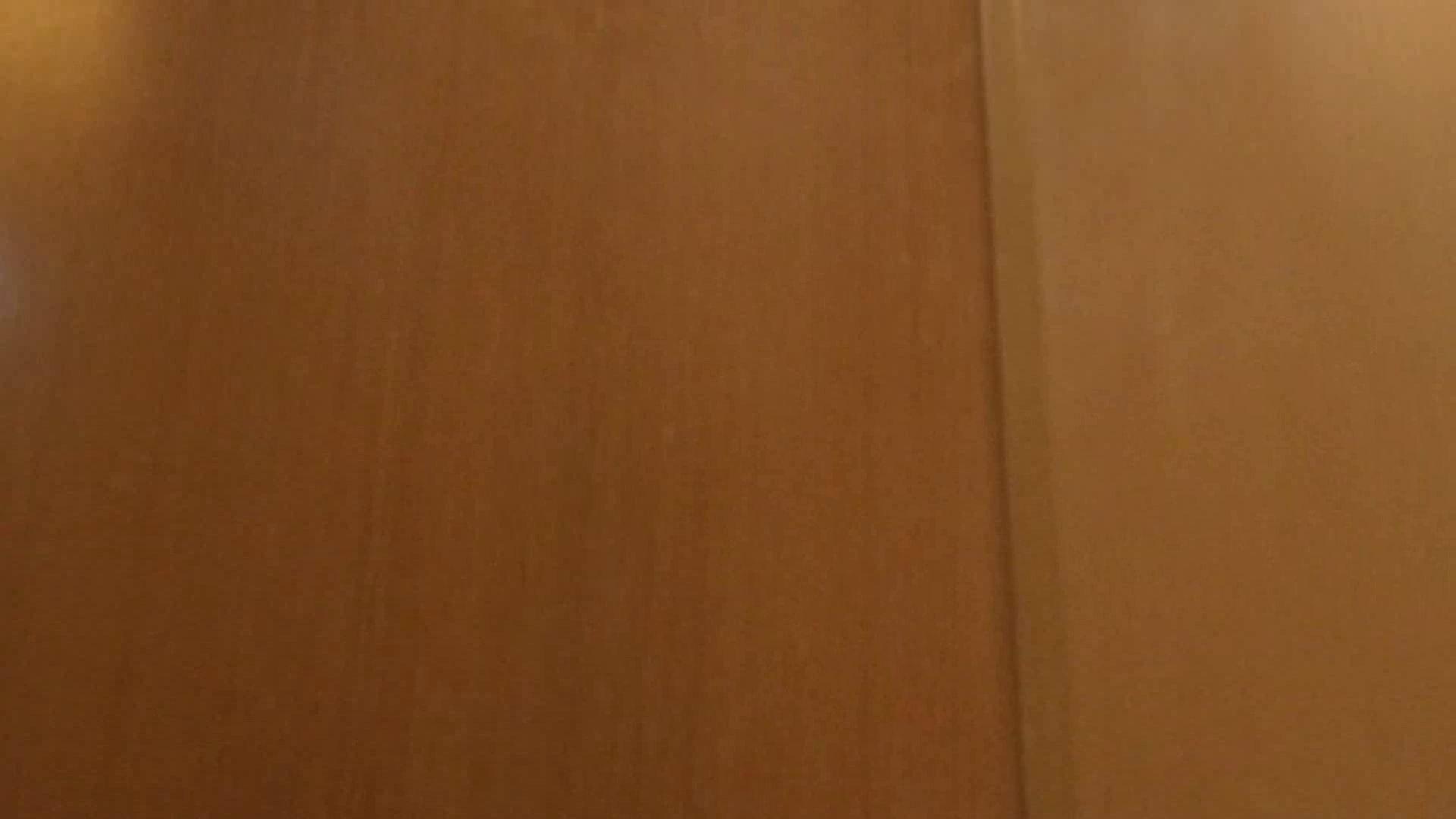 隣国化粧室下から御免!! No.02 洗面所のぞき SEX無修正画像 90枚 89