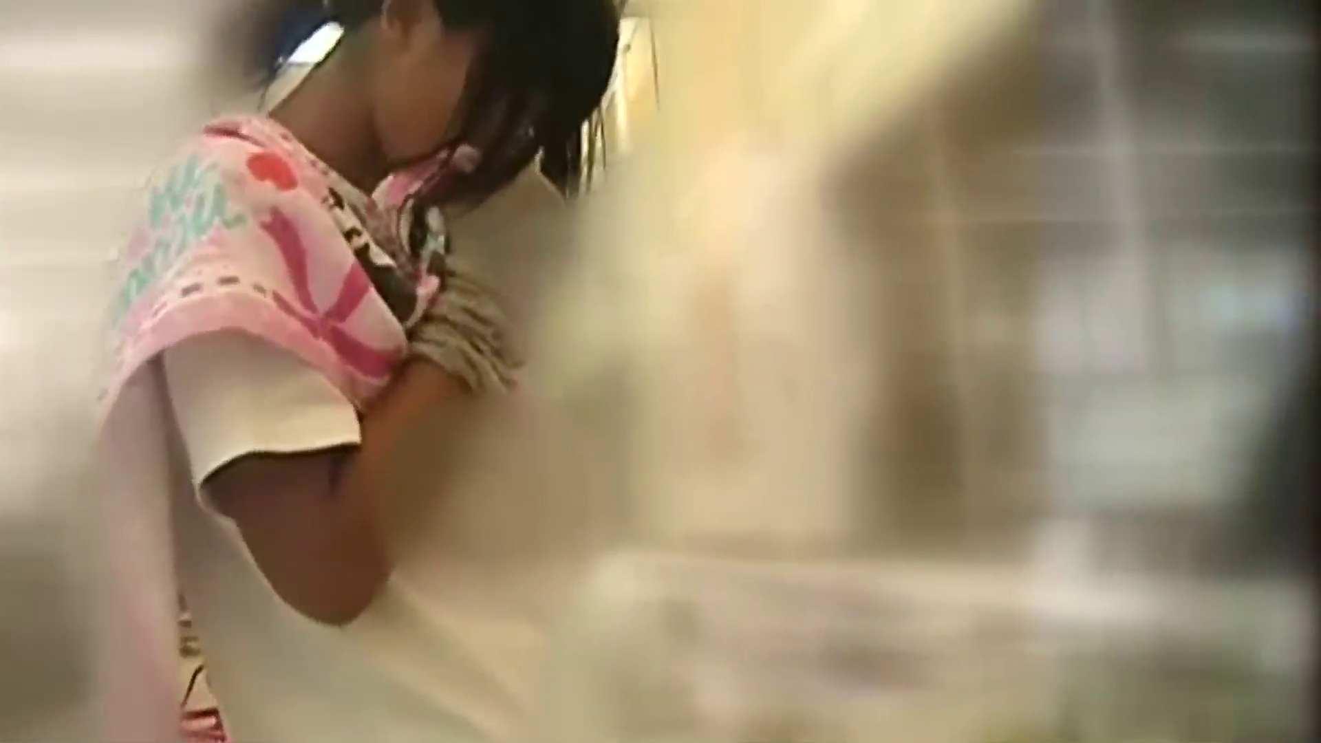 トイレ盗撮|▲復活限定▲スーパーの女の子 Vol.01|怪盗ジョーカー