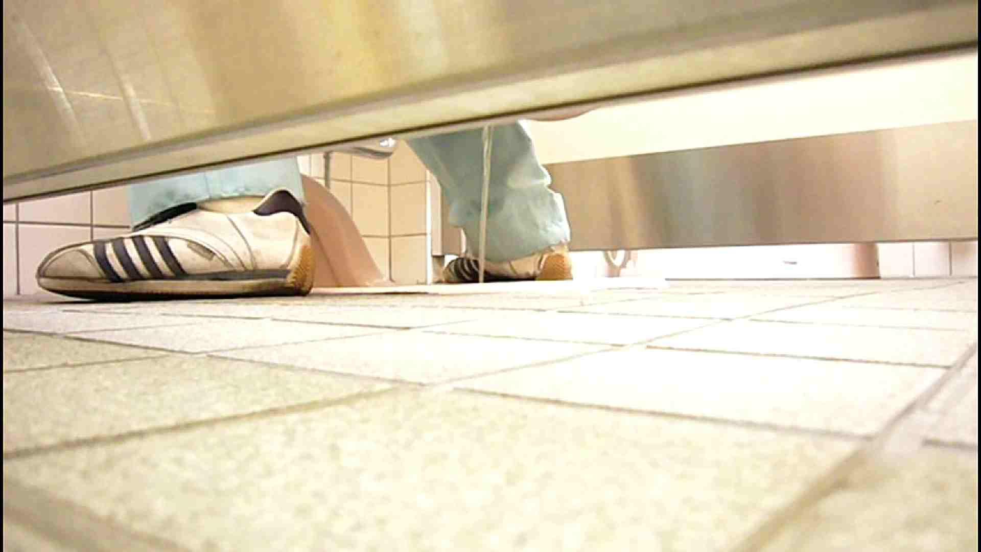 洗面所固定カメラ撮影 オムニバスNol.3 盛合せ | 洗面所のぞき  90枚 3