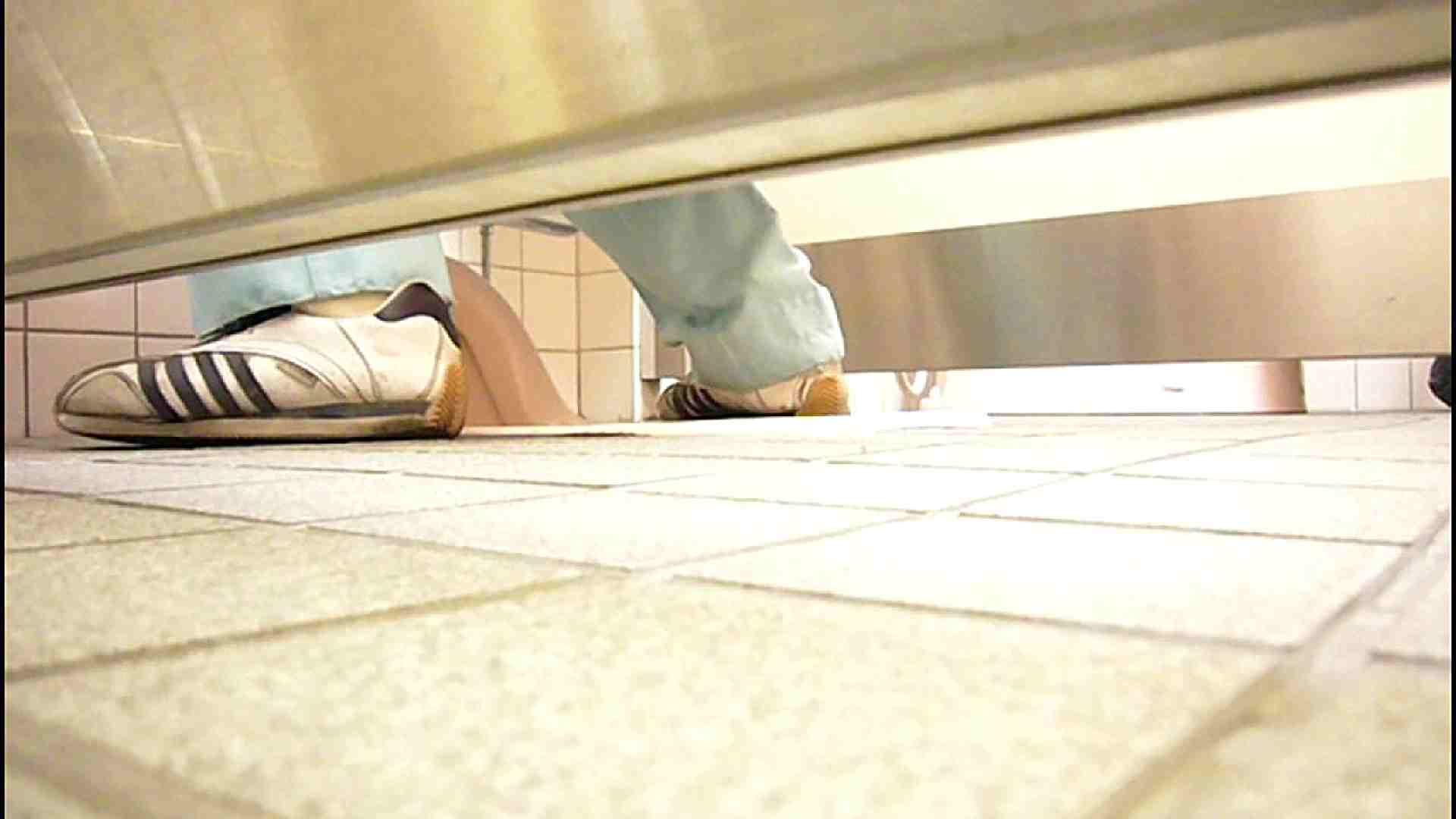 洗面所固定カメラ撮影 オムニバスNol.3 盛合せ  90枚 4