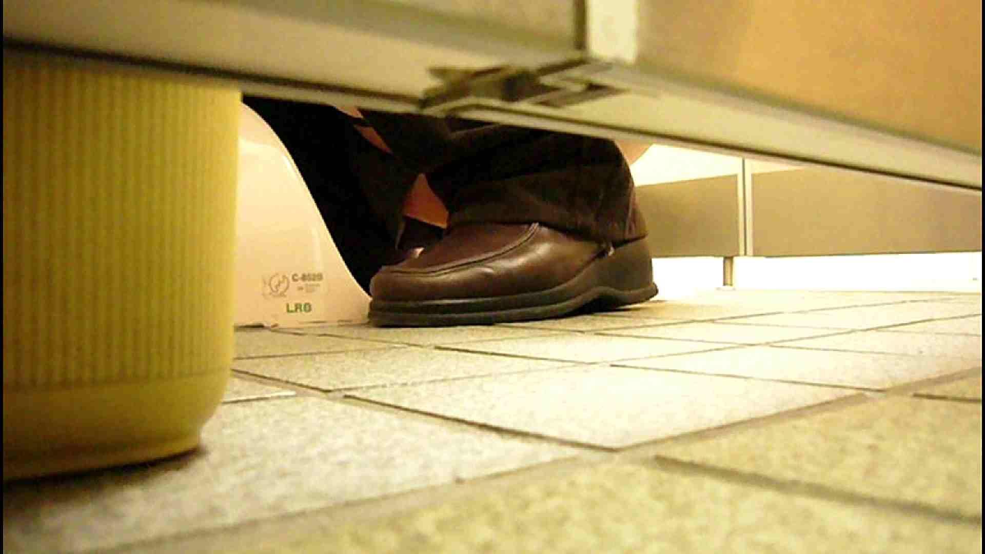 洗面所固定カメラ撮影 オムニバスNol.3 盛合せ | 洗面所のぞき  90枚 9