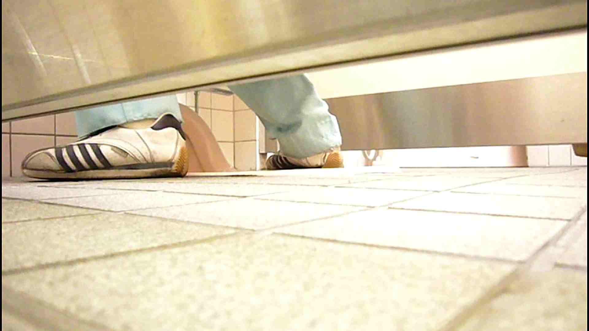 洗面所固定カメラ撮影 オムニバスNol.3 盛合せ | 洗面所のぞき  90枚 13