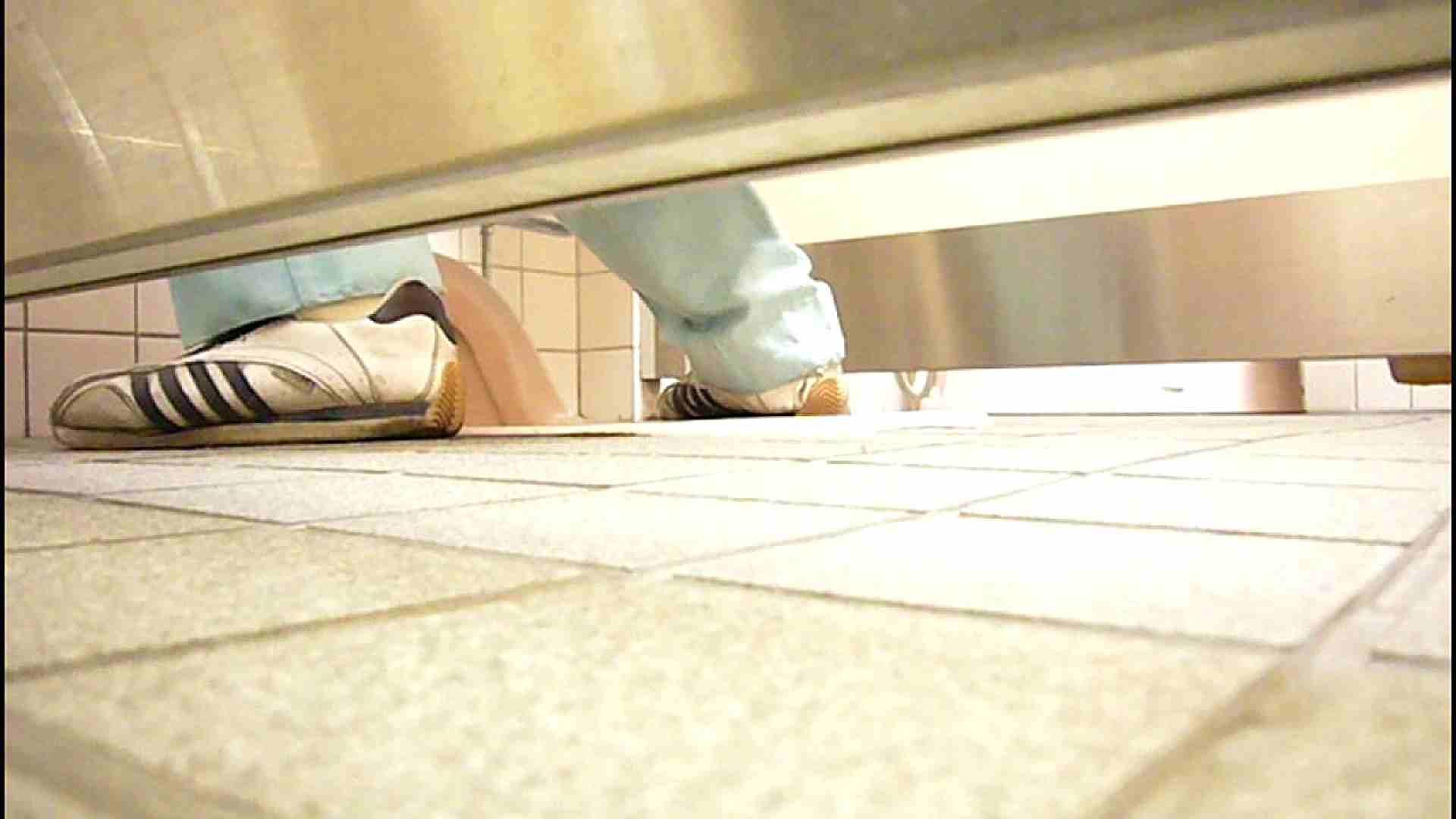 洗面所固定カメラ撮影 オムニバスNol.3 盛合せ  90枚 22
