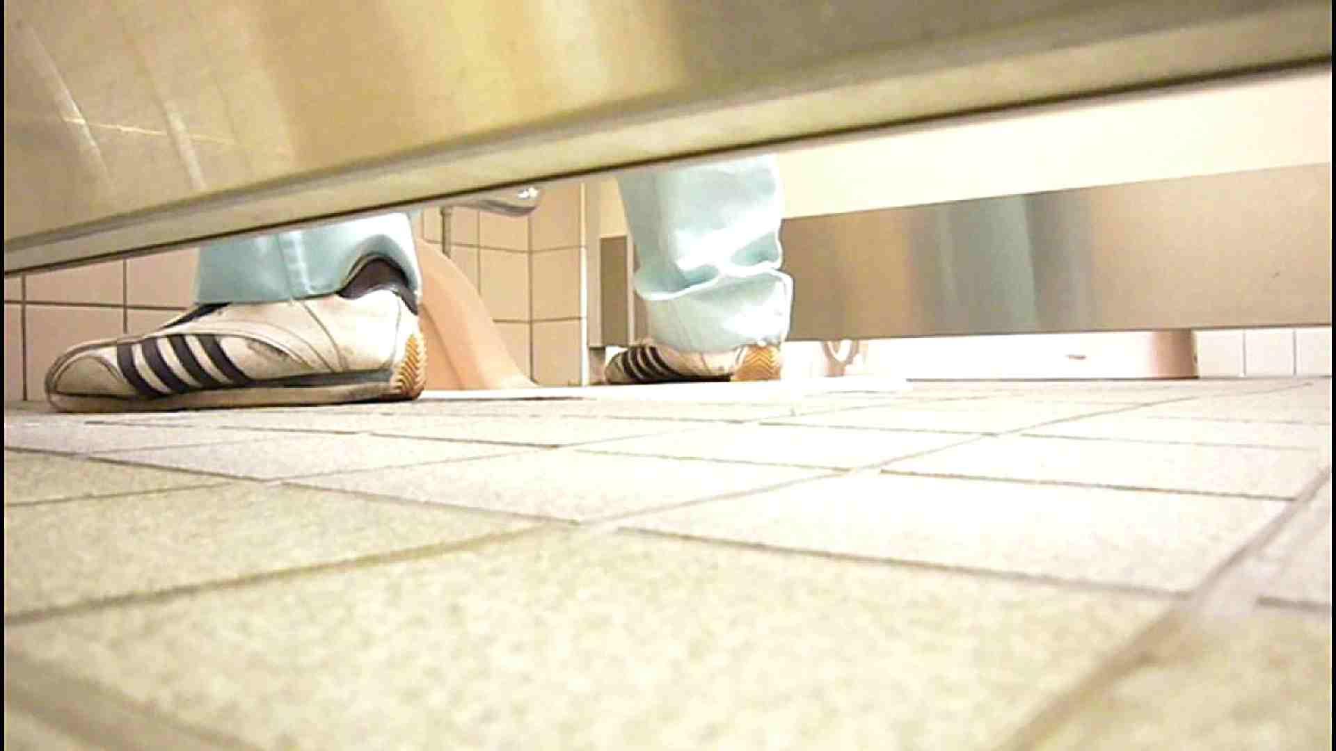洗面所固定カメラ撮影 オムニバスNol.3 盛合せ | 洗面所のぞき  90枚 25