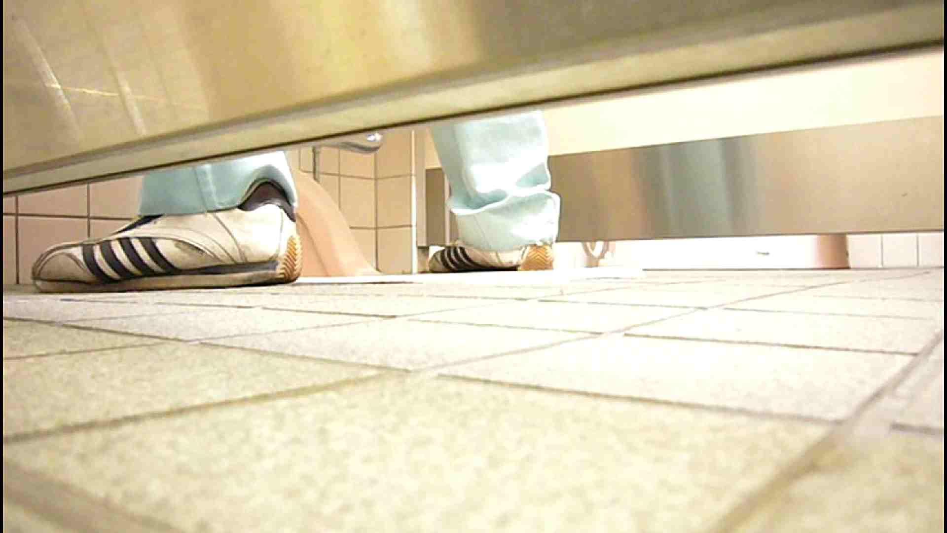 洗面所固定カメラ撮影 オムニバスNol.3 盛合せ  90枚 26