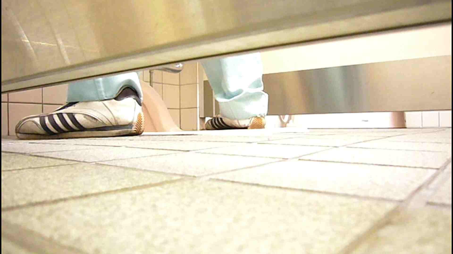 洗面所固定カメラ撮影 オムニバスNol.3 盛合せ  90枚 28