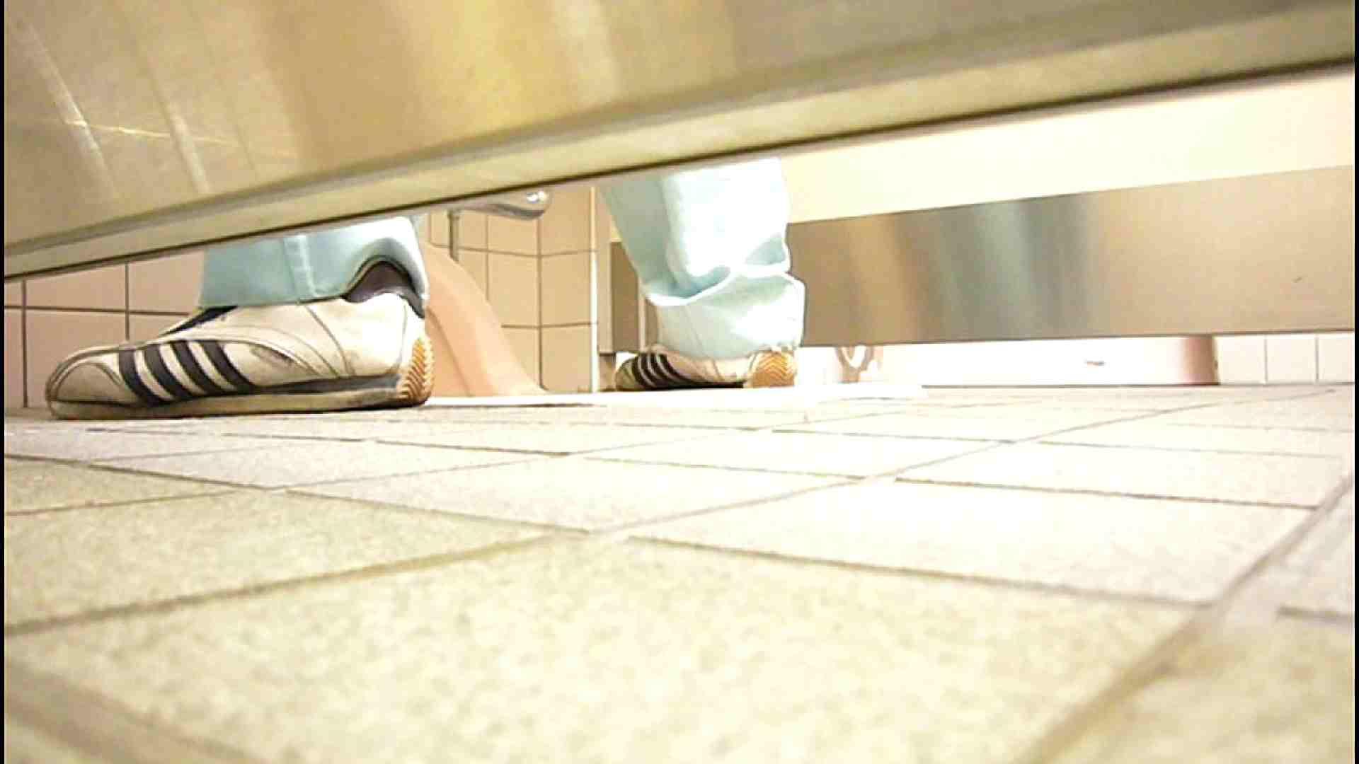 洗面所固定カメラ撮影 オムニバスNol.3 盛合せ | 洗面所のぞき  90枚 29