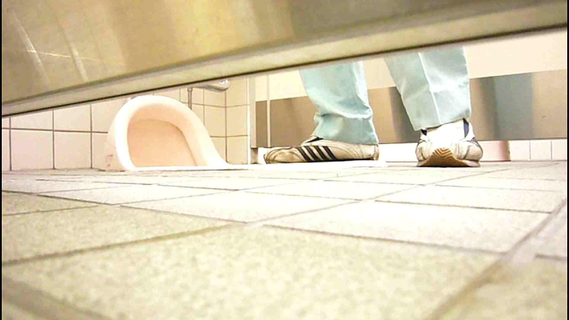 洗面所固定カメラ撮影 オムニバスNol.3 盛合せ  90枚 32