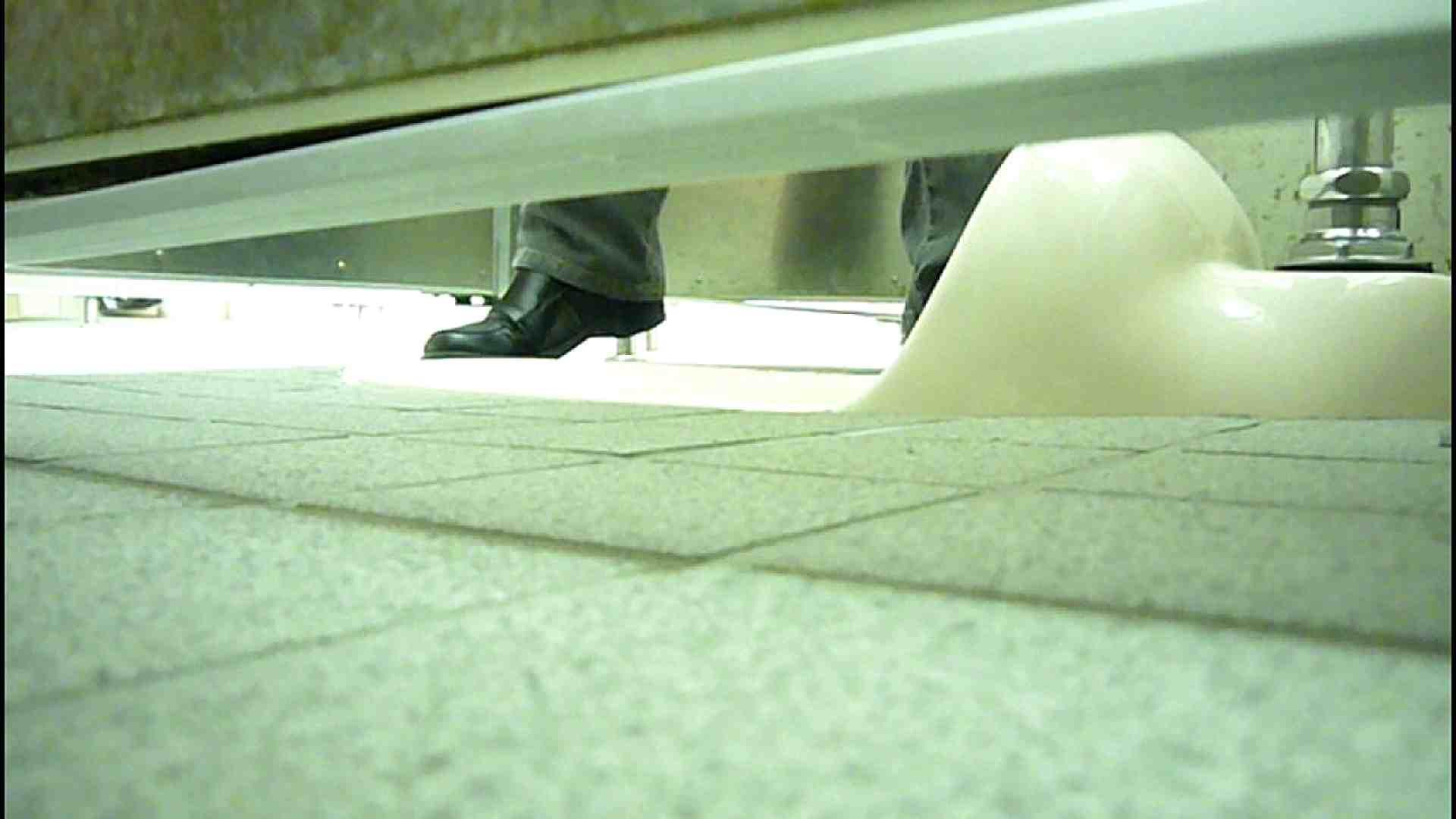 洗面所固定カメラ撮影 オムニバスNol.3 盛合せ  90枚 66