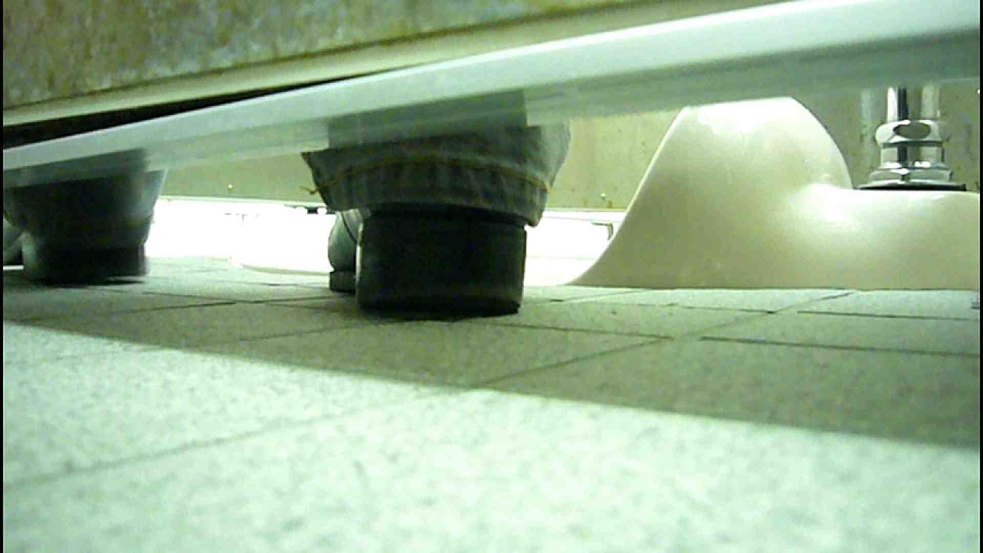 洗面所固定カメラ撮影 オムニバスNol.3 盛合せ  90枚 68