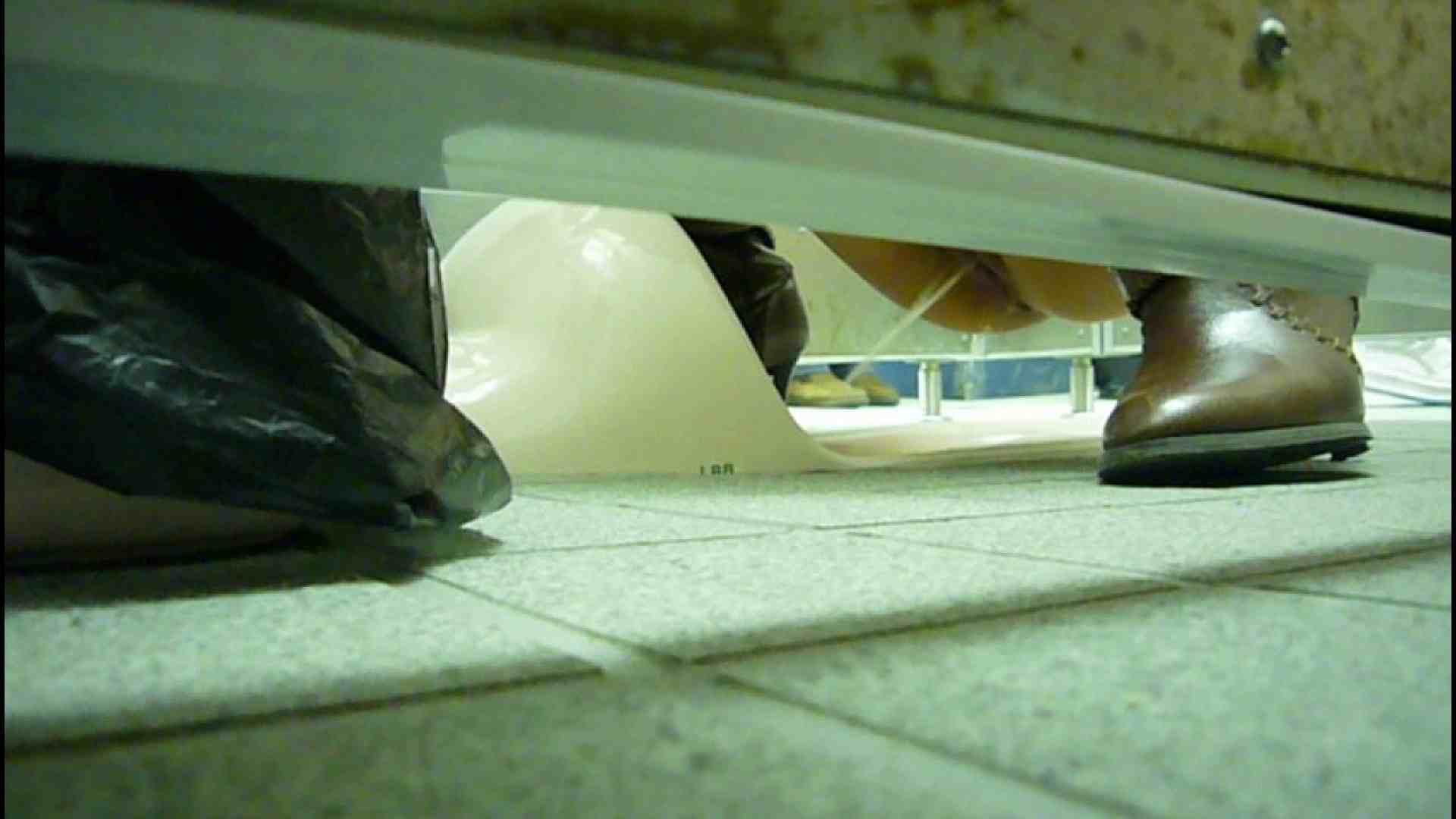 トイレ盗撮|Vol.5 JD20歳前後 おとなしめ 可愛い系ギャル|怪盗ジョーカー