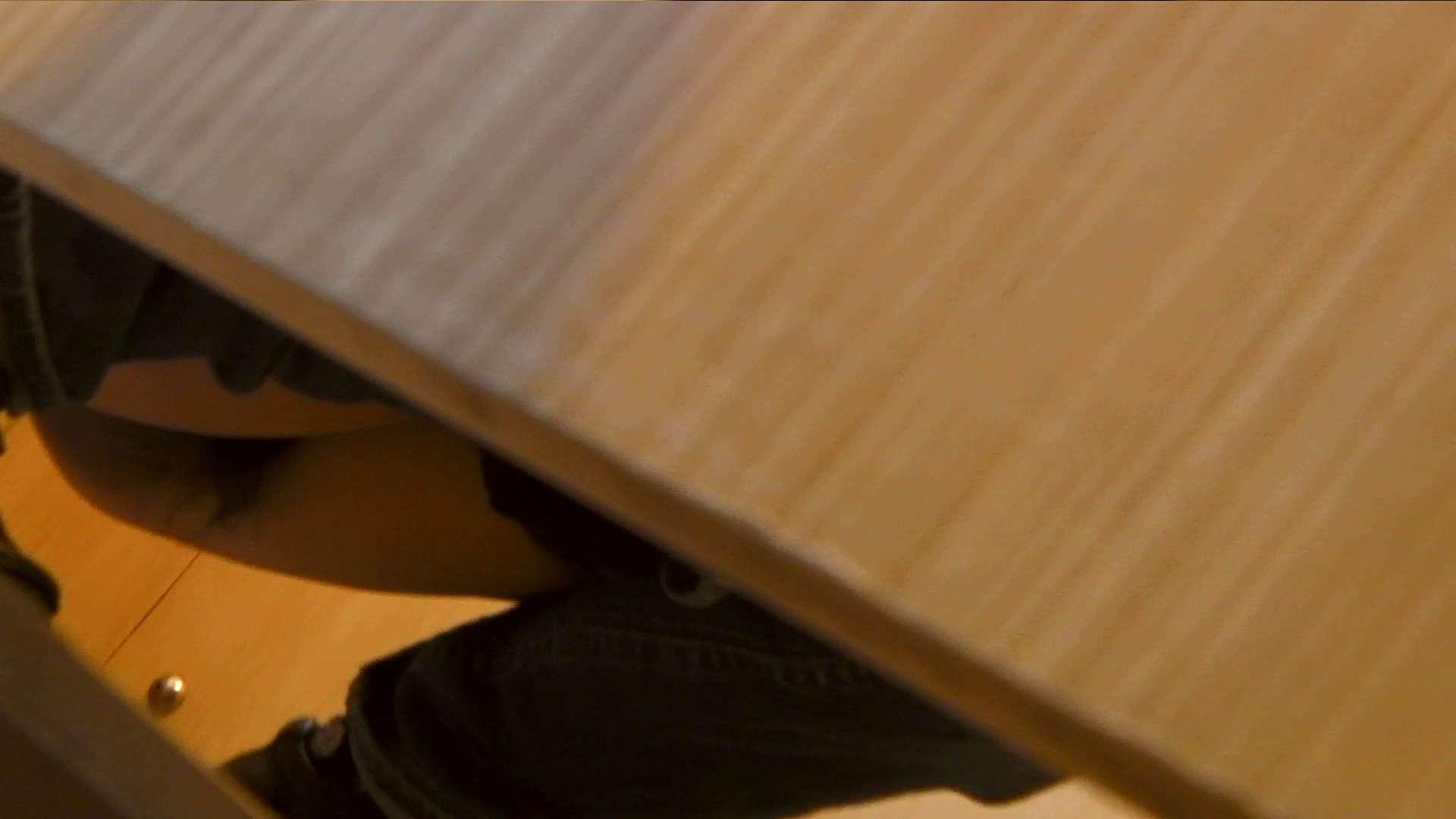 阿国ちゃんの「和式洋式七変化」No.1 お姉さんのSEX おまんこ無修正動画無料 89枚 3