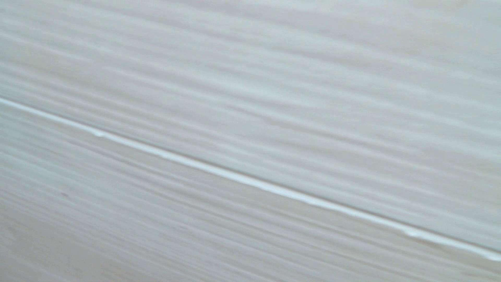 阿国ちゃんの「和式洋式七変化」No.1 和式便所 スケベ動画紹介 89枚 9