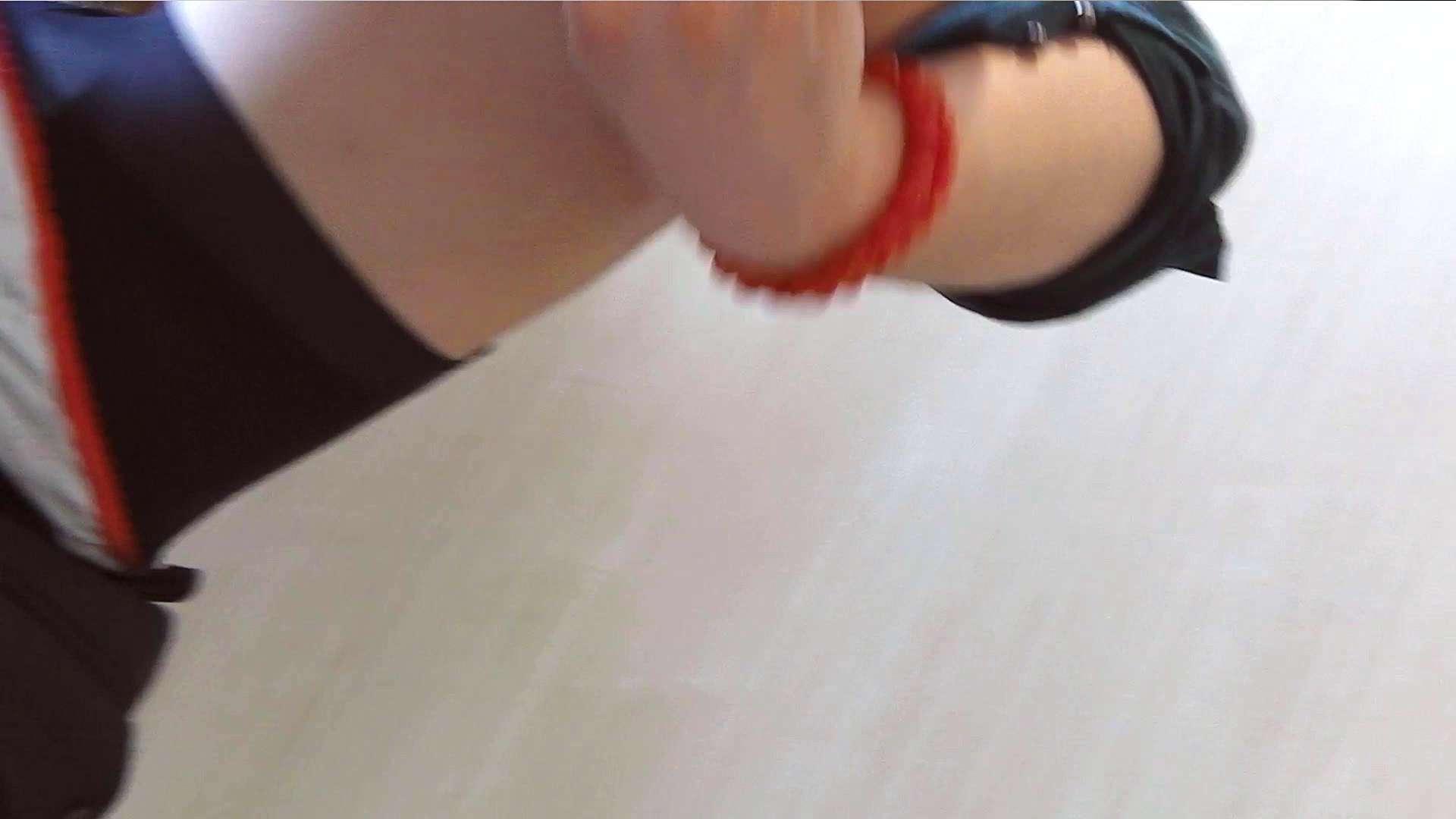 阿国ちゃんの「和式洋式七変化」No.1 盛合せ | 洗面所のぞき  89枚 11