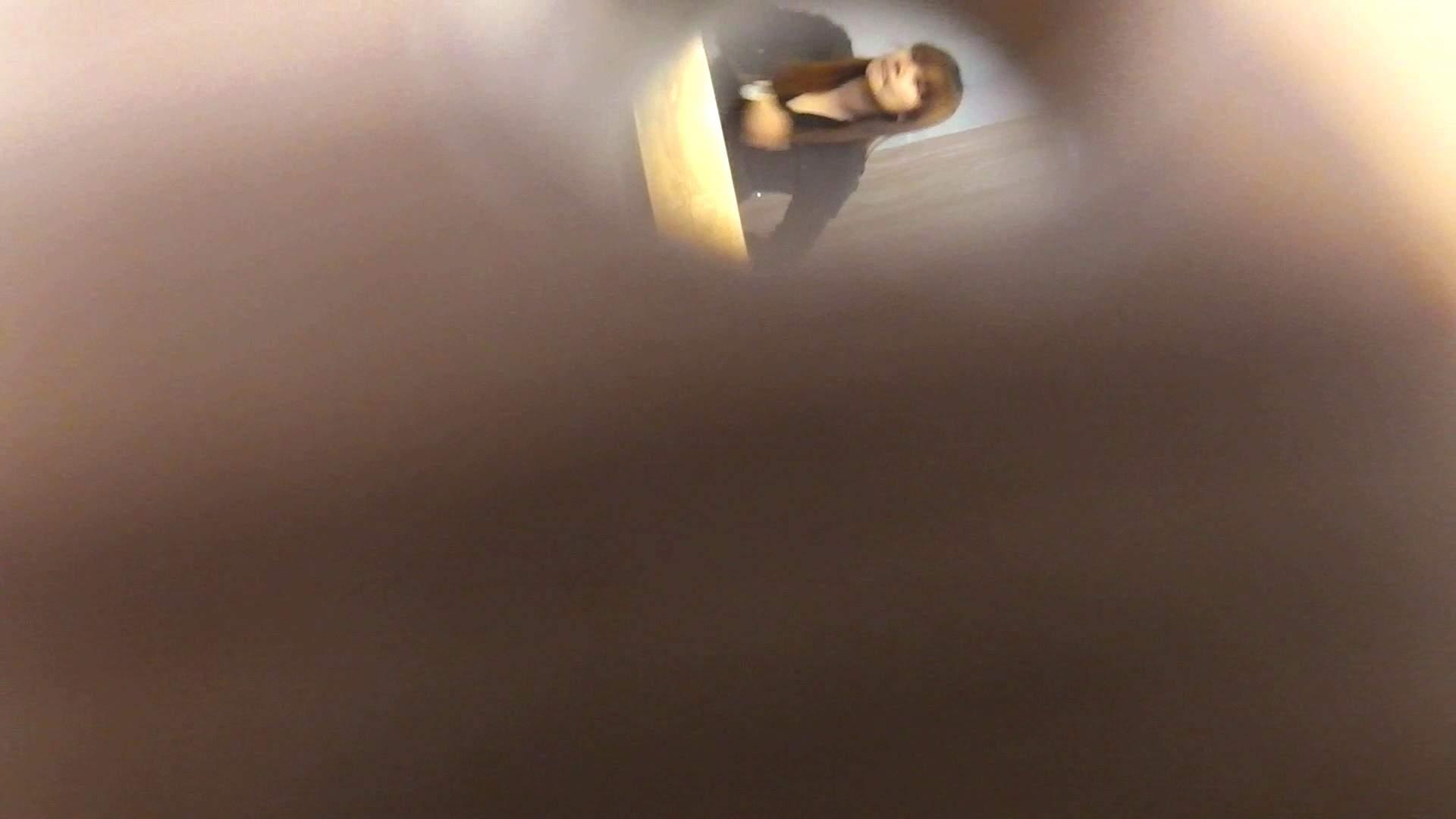 阿国ちゃんの「和式洋式七変化」No.1 お姉さんのSEX おまんこ無修正動画無料 89枚 23