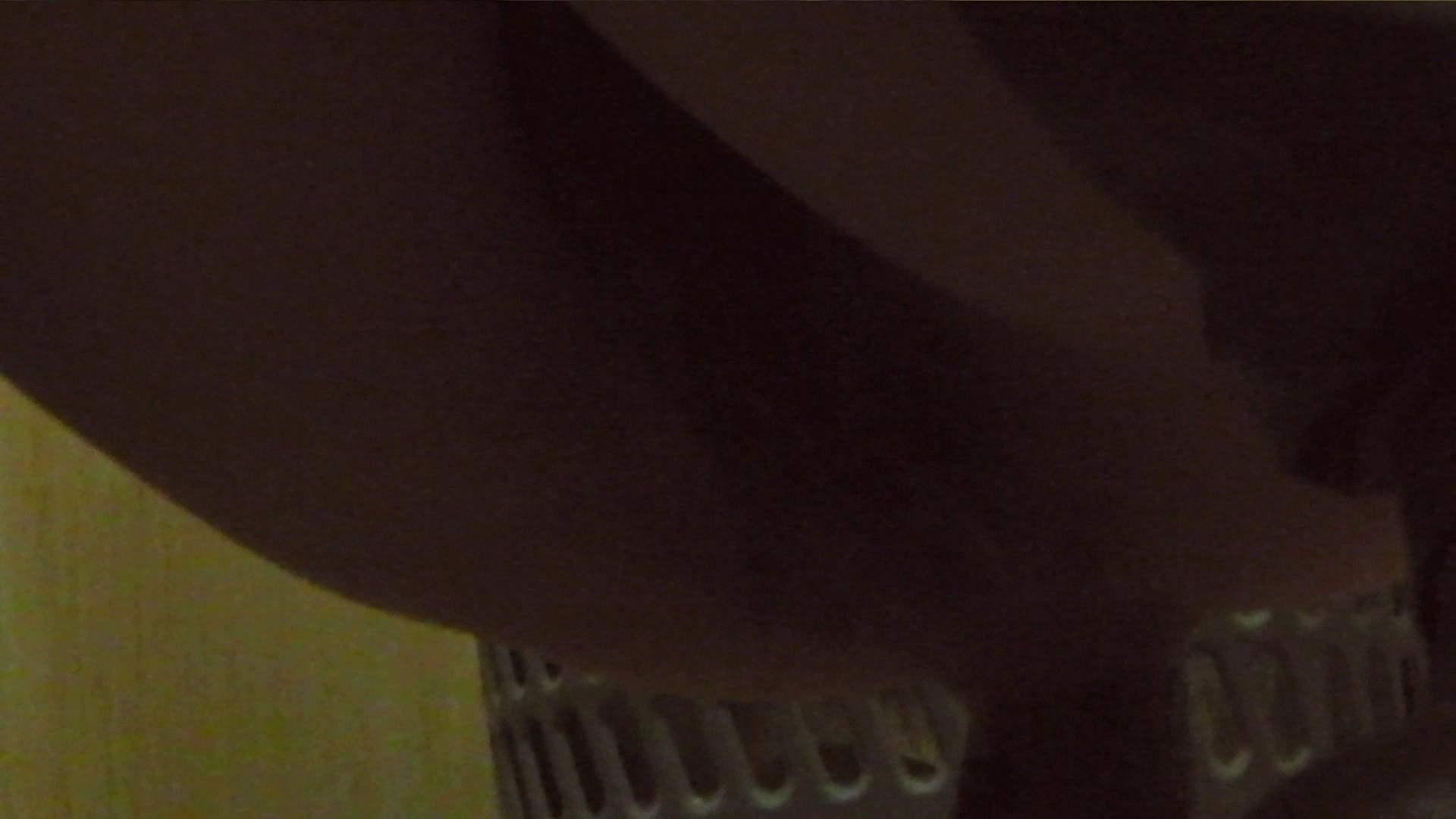 阿国ちゃんの「和式洋式七変化」No.1 お姉さんのSEX おまんこ無修正動画無料 89枚 38