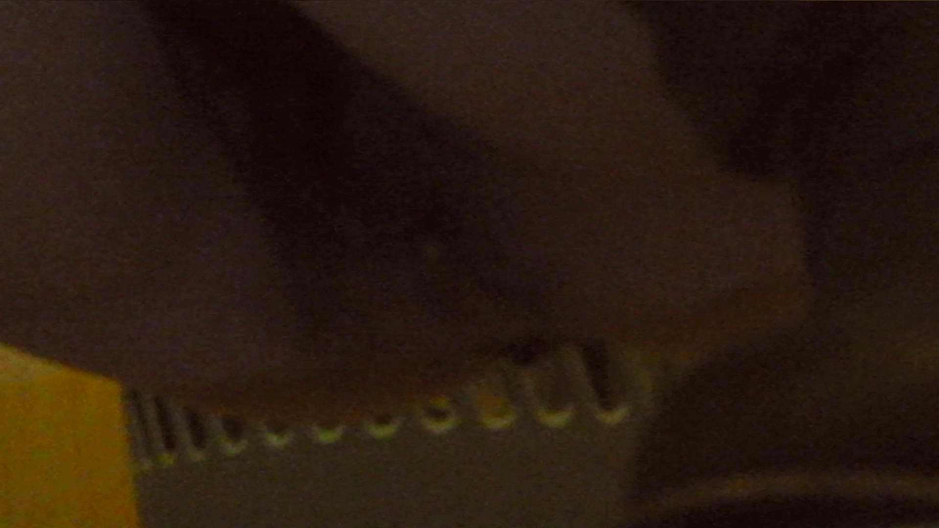 阿国ちゃんの「和式洋式七変化」No.1 和式便所 スケベ動画紹介 89枚 49