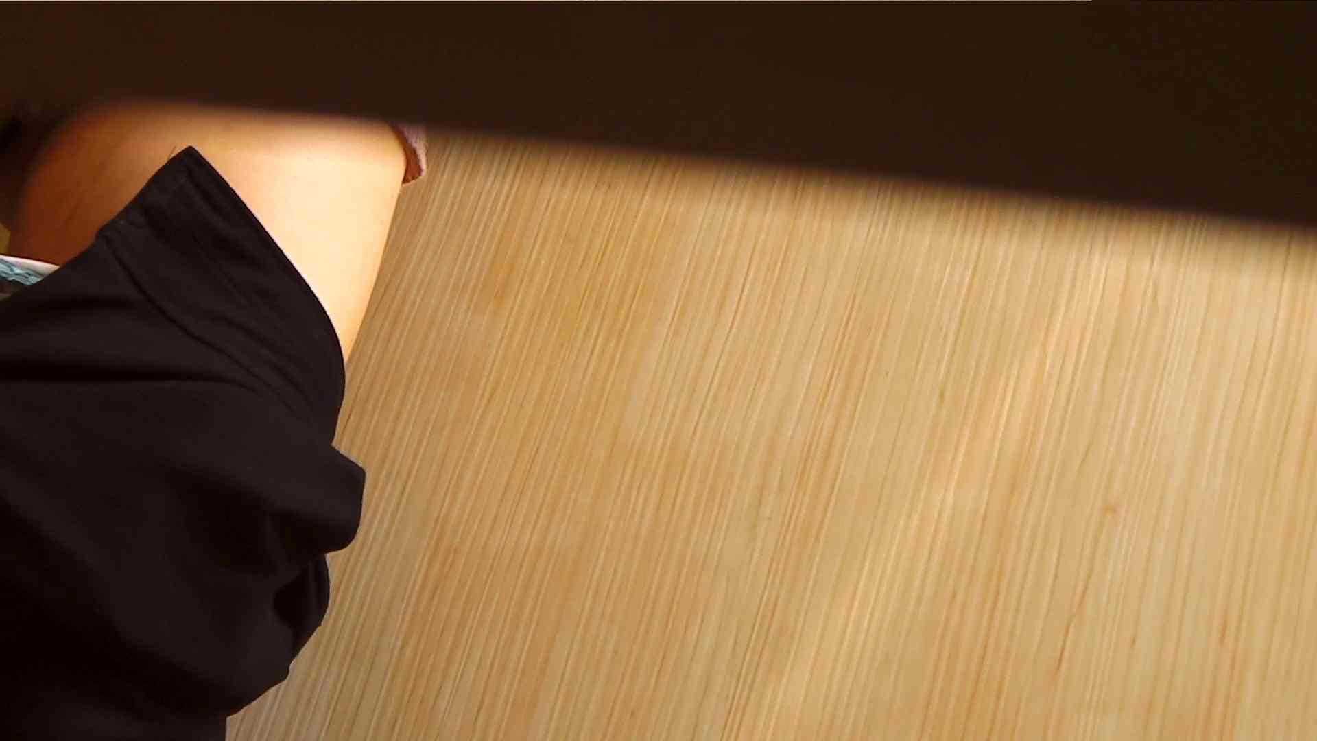 阿国ちゃんの「和式洋式七変化」No.1 盛合せ | 洗面所のぞき  89枚 56