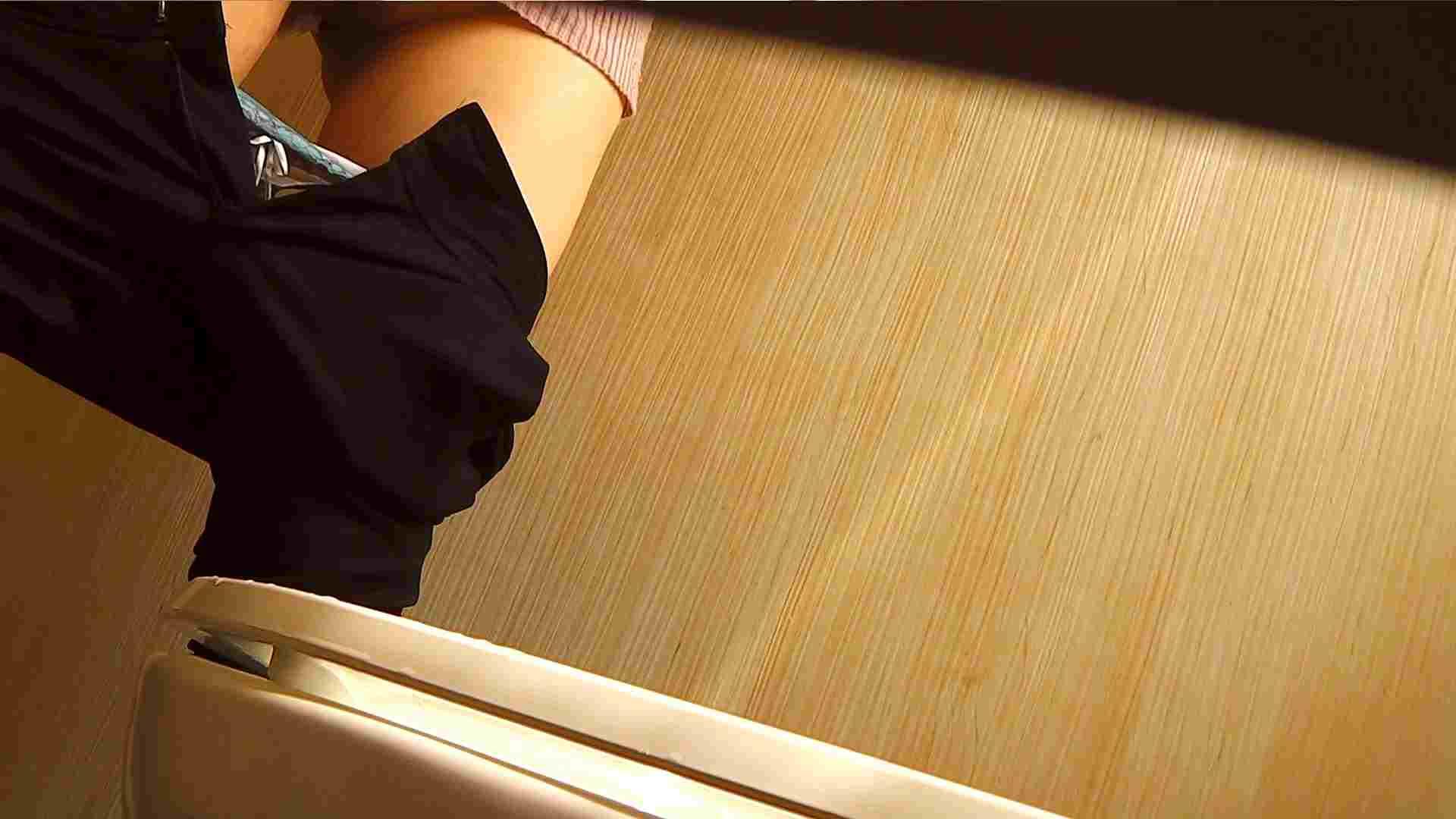 阿国ちゃんの「和式洋式七変化」No.1 お姉さんのSEX おまんこ無修正動画無料 89枚 58