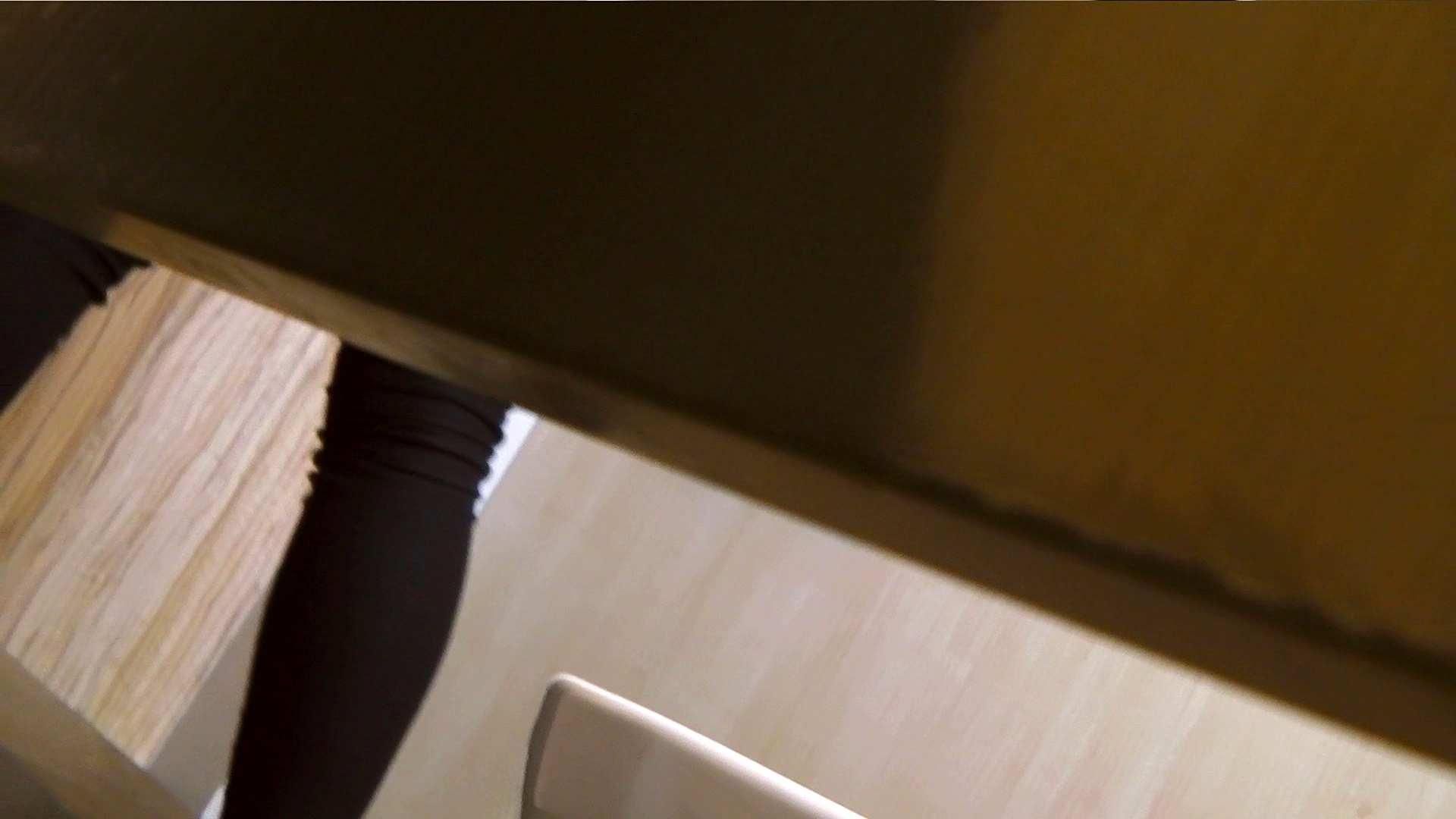 阿国ちゃんの「和式洋式七変化」No.3 盛合せ すけべAV動画紹介 106枚 10