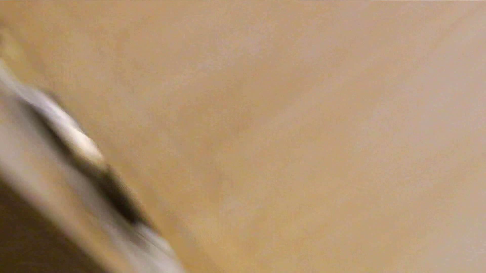 阿国ちゃんの「和式洋式七変化」No.3 洗面所のぞき スケベ動画紹介 106枚 17