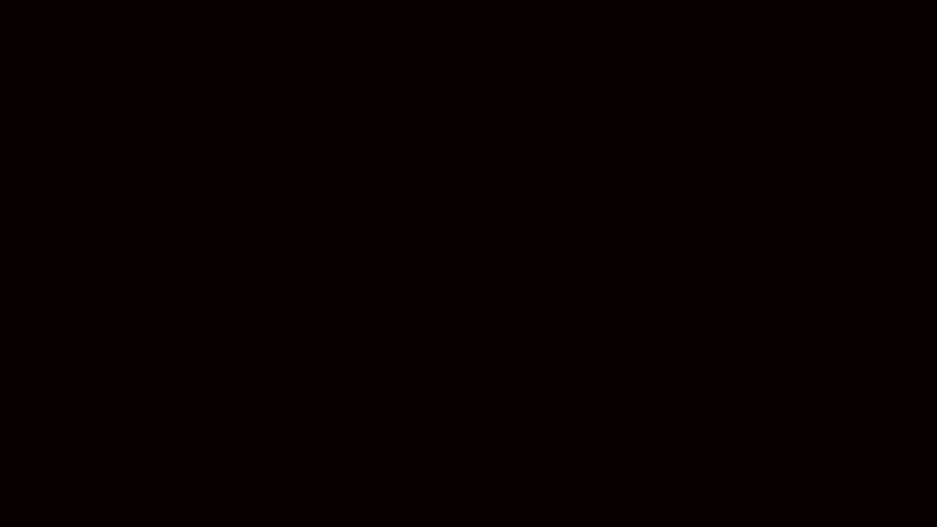 阿国ちゃんの「和式洋式七変化」No.3 お姉さんのSEX  106枚 24