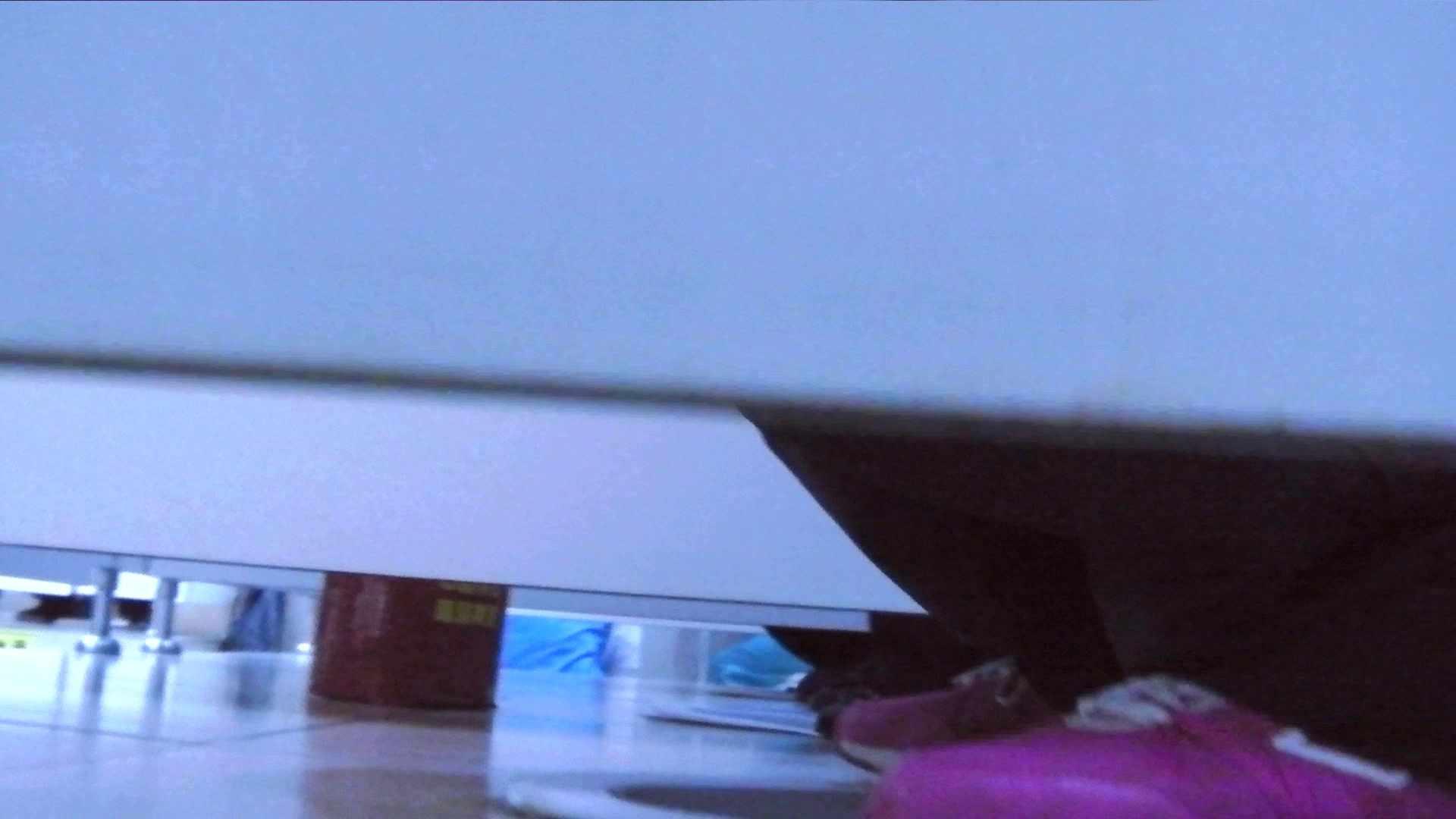 阿国ちゃんの「和式洋式七変化」No.3 お姉さんのSEX | 和式便所  106枚 31