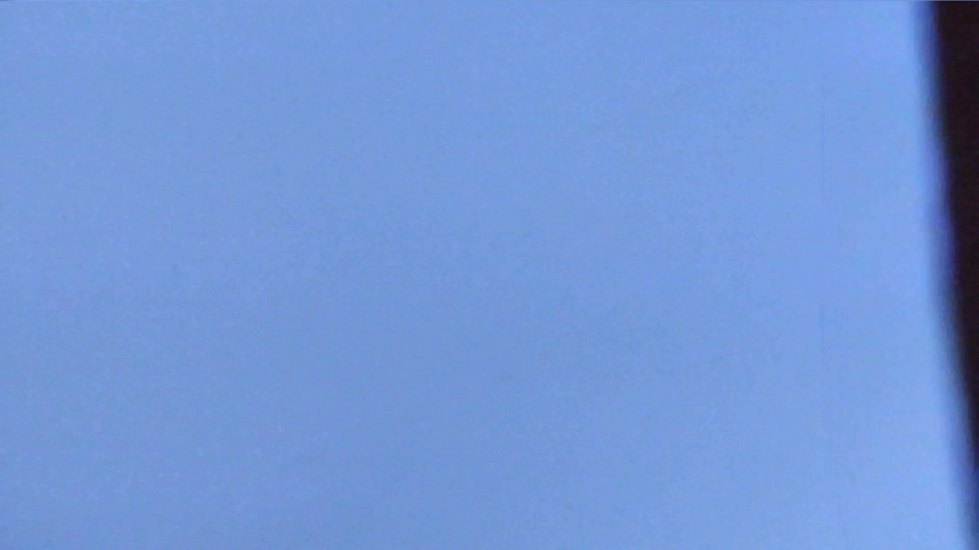 阿国ちゃんの「和式洋式七変化」No.3 ギャル達 戯れ無修正画像 106枚 44
